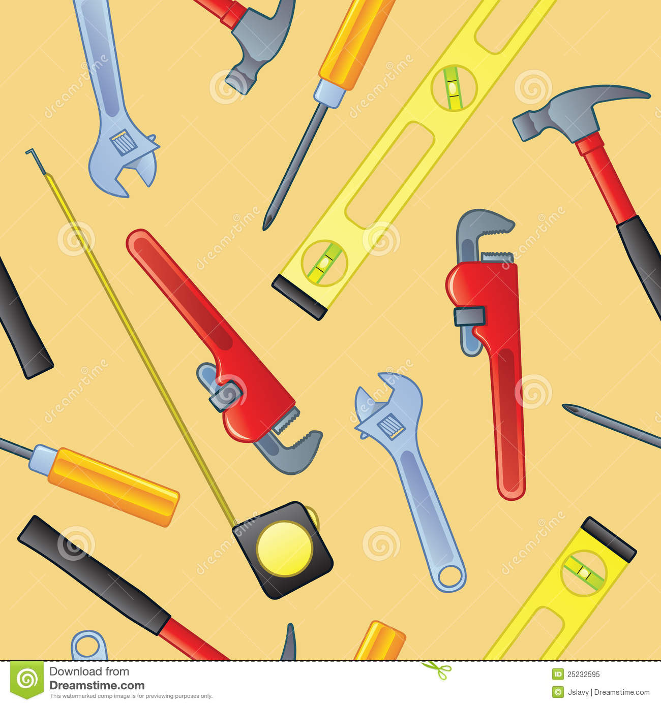 Great Home Improvement Tools Clip Art 1300 x 1390 · 164 kB · jpeg