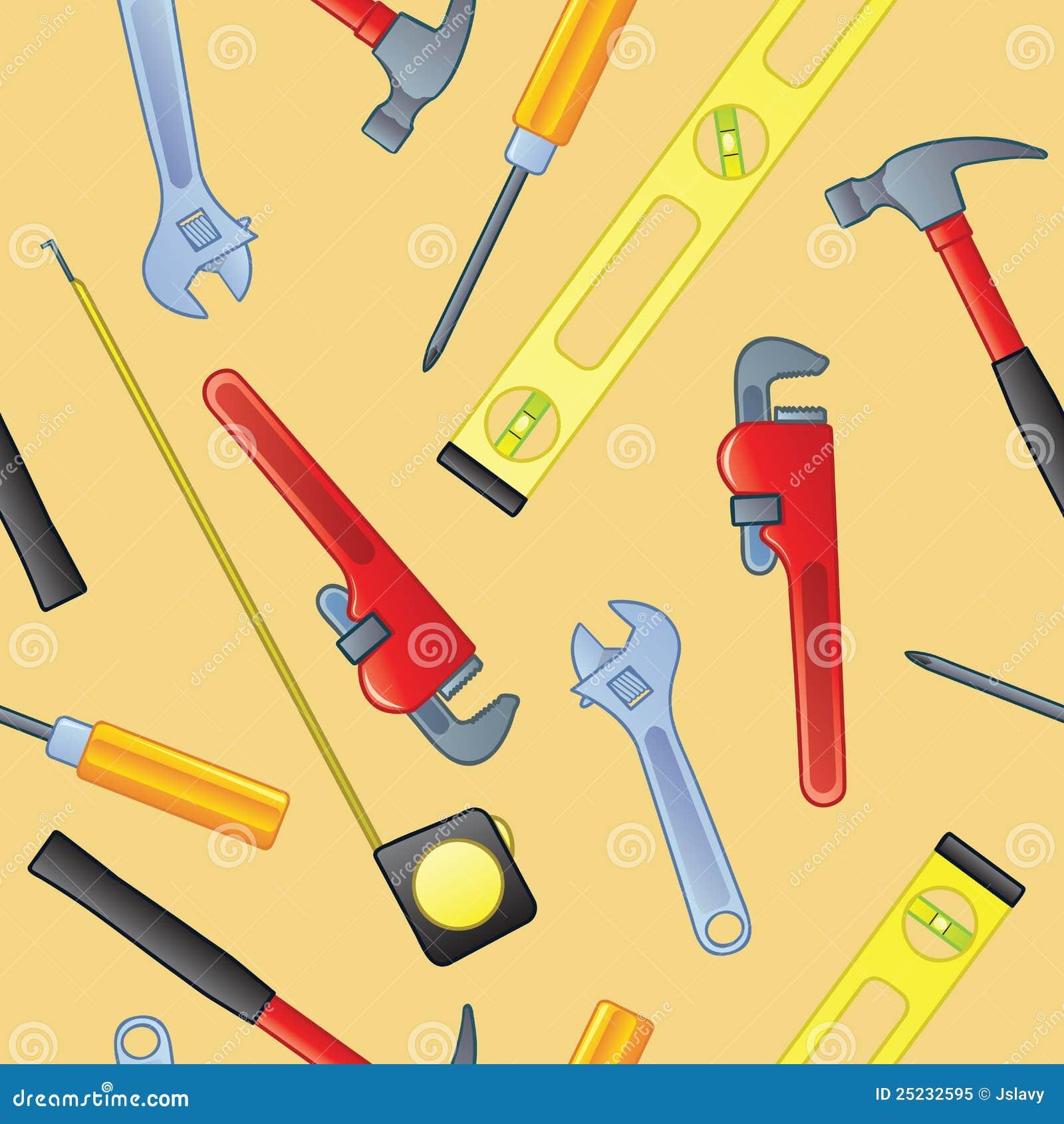 Great Home Improvement Tools Clip Art 1300 x 1390 · 164 kB · jpeg