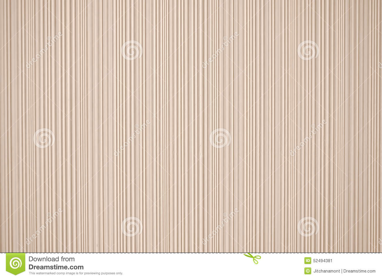 Seamless Interior Wall Texture Stock Image Image 52494381