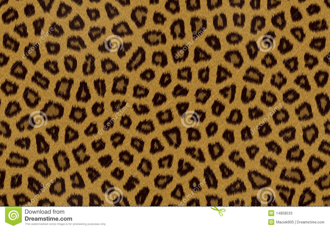animal skin patterns seamless - photo #2