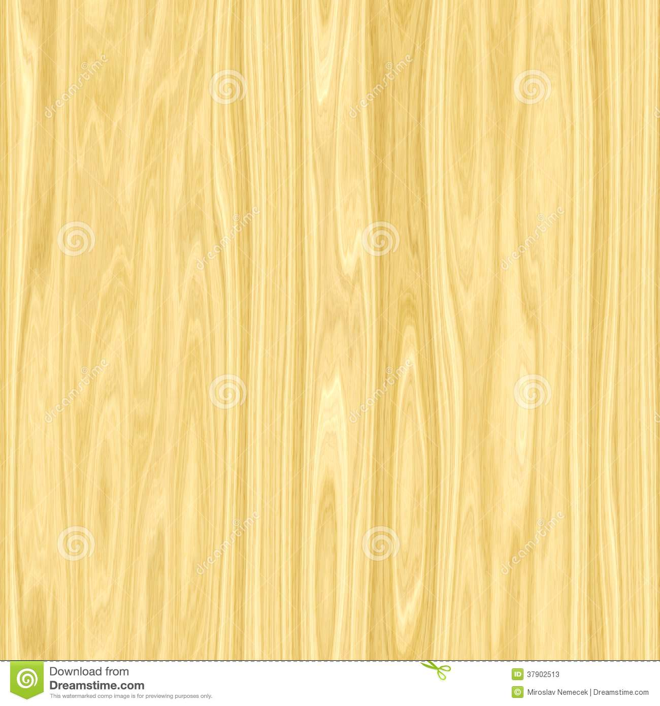 seamless light wood floor. Royalty Free Stock Photo  Download Seamless Light Wood Generated Hires Texture Photos Image