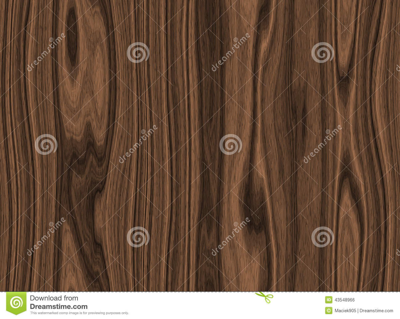 Seamless light wood pattern texture. Endless texture can be used for wallpaper, pattern fills, web page background,surface texture