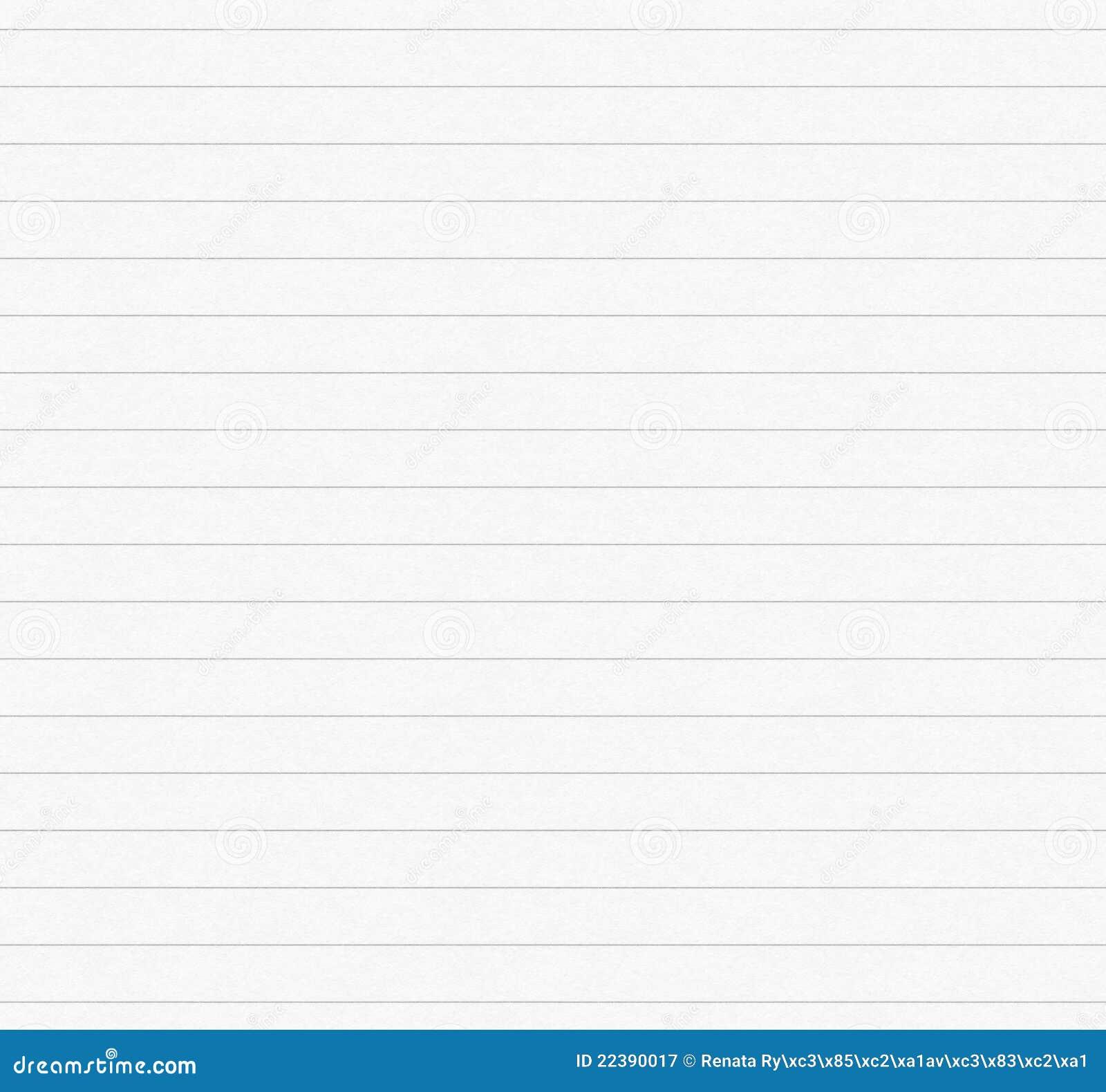 Doc24803508 Download Lined Paper Printable Lined Paper JPG – Printable Loose Leaf Paper