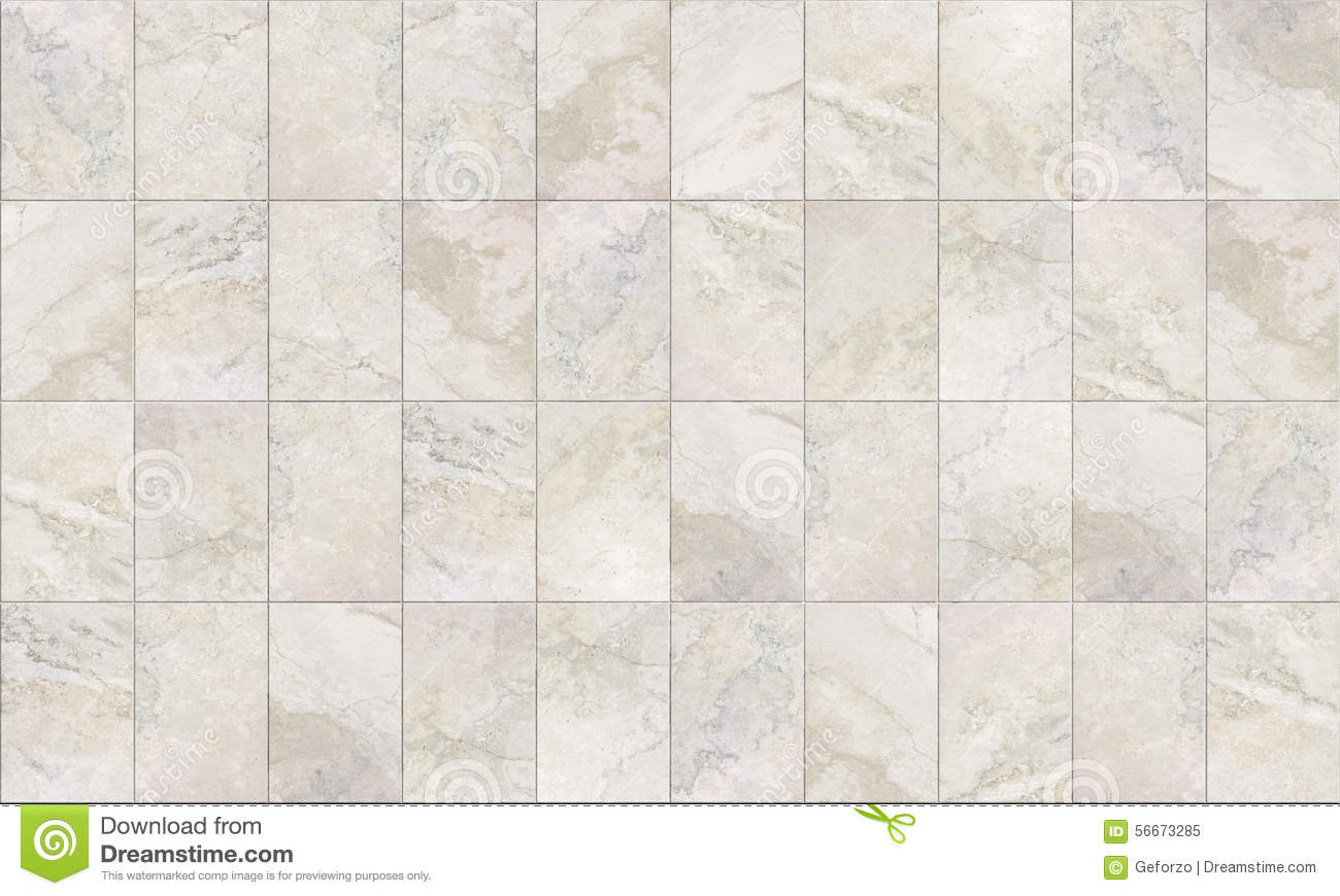 Small Full Bathroom Floor Plans Seamless Marble Tiles Texture Stock Photo Image 56673285