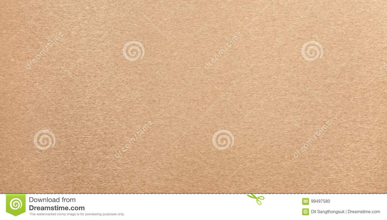Seamless metallic texture and pattern for background template