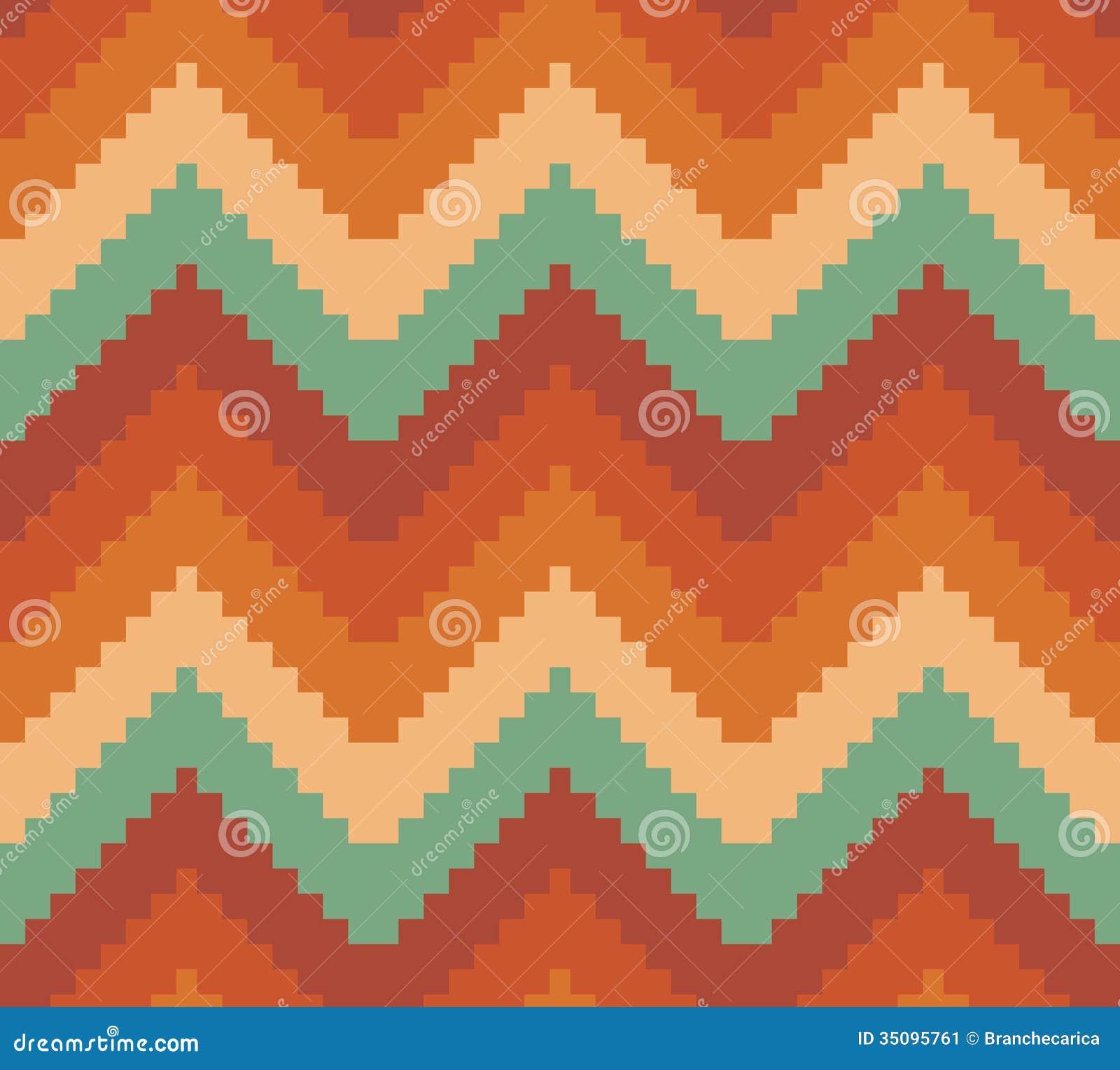 modern carpet pattern seamless. royalty-free stock photo. download seamless modern chevron zig zag pattern carpet