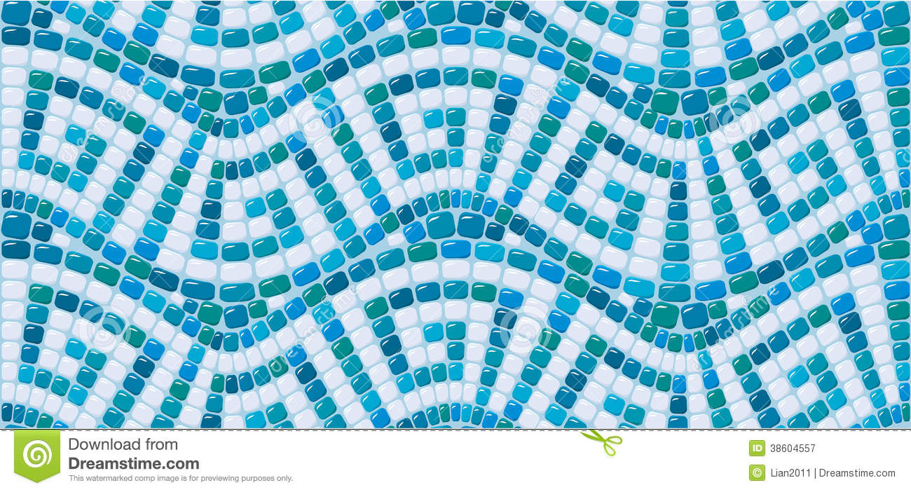 Mosaic Tile Stock Illustrations – 165,126 Mosaic Tile Stock ...