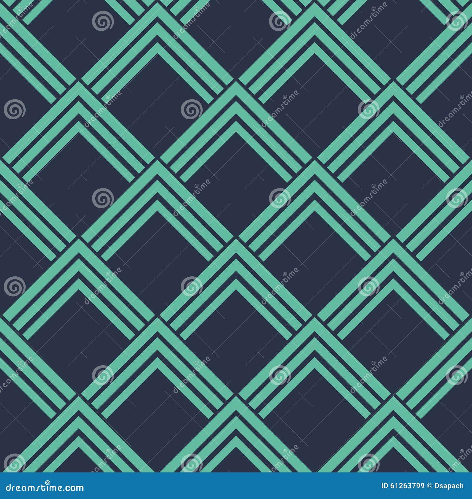 neon deco neon deco n letter logo d colorful set graphic design element neon geometric shape. Black Bedroom Furniture Sets. Home Design Ideas