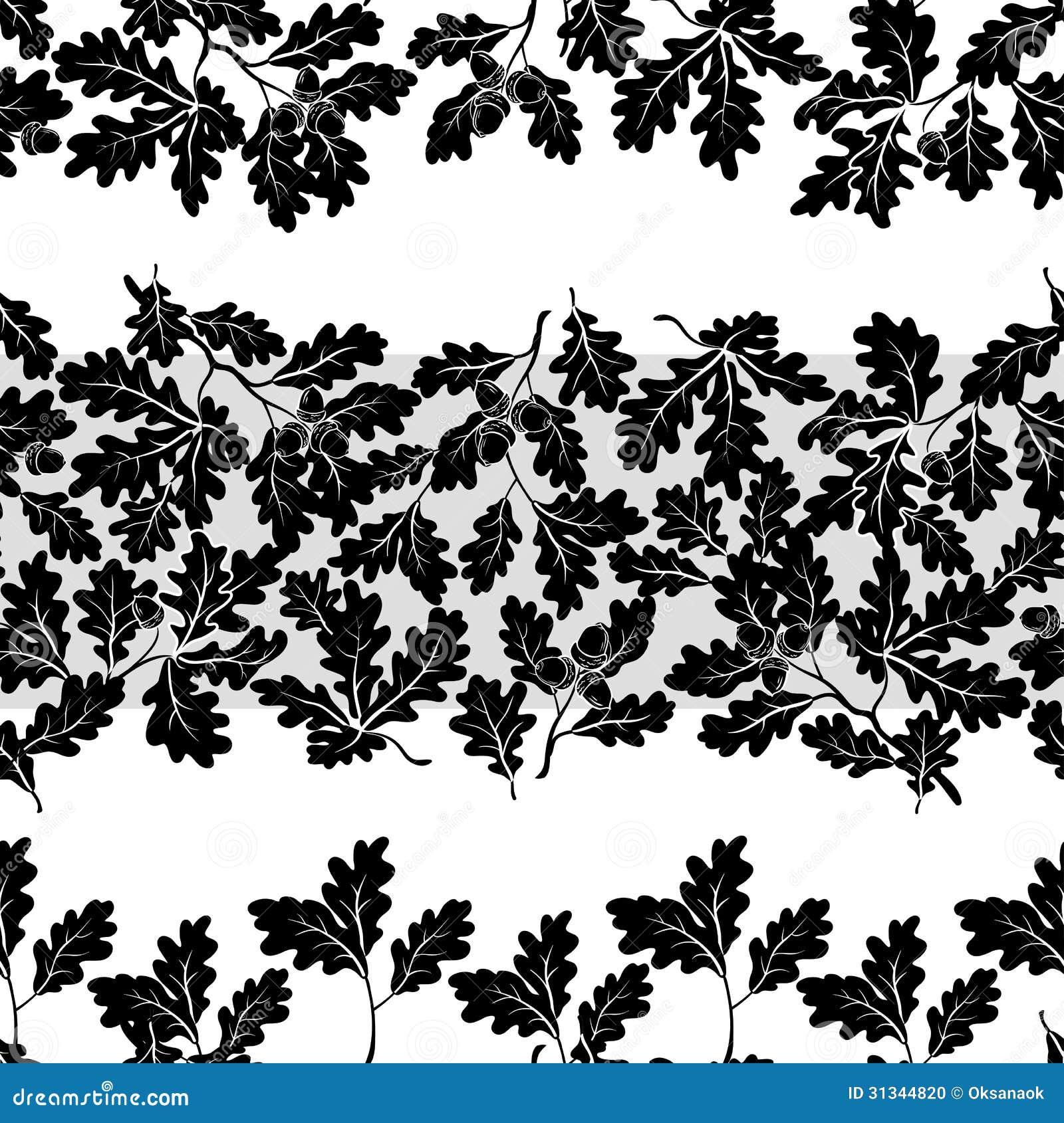 oak-branch-silhouette