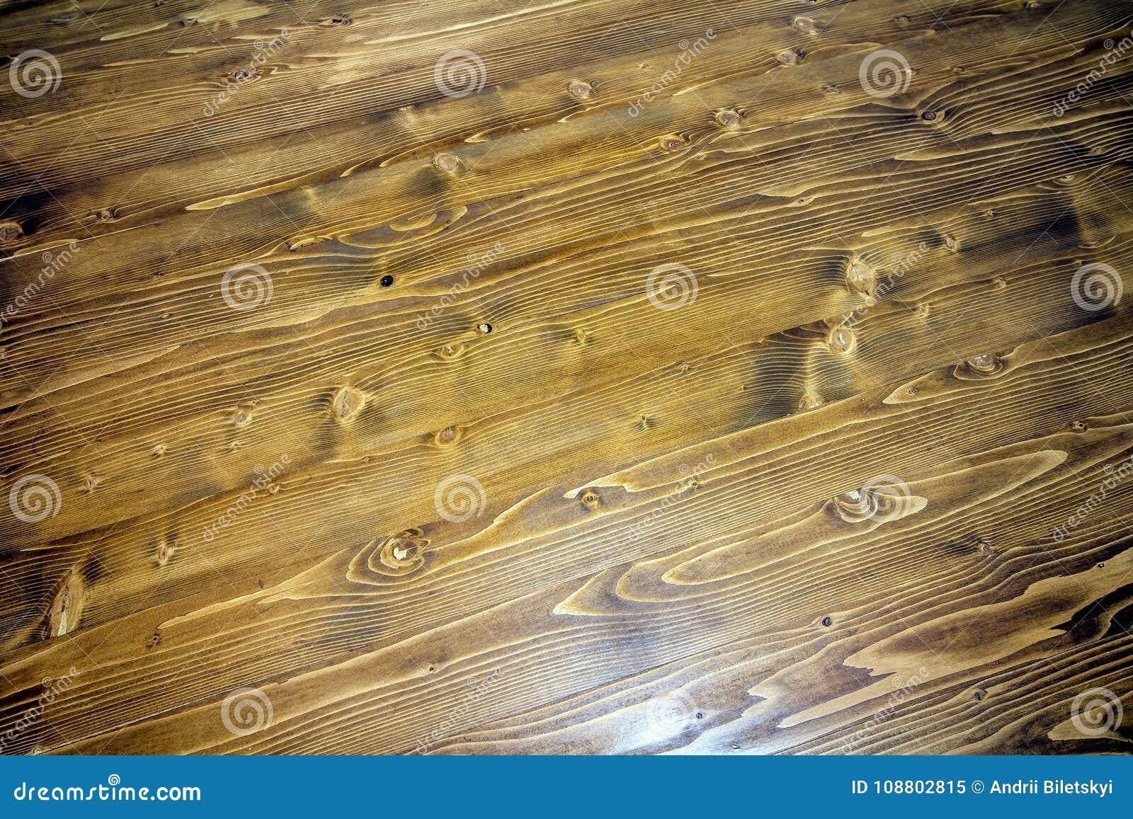Seamless oak laminate parquet floor texture background.