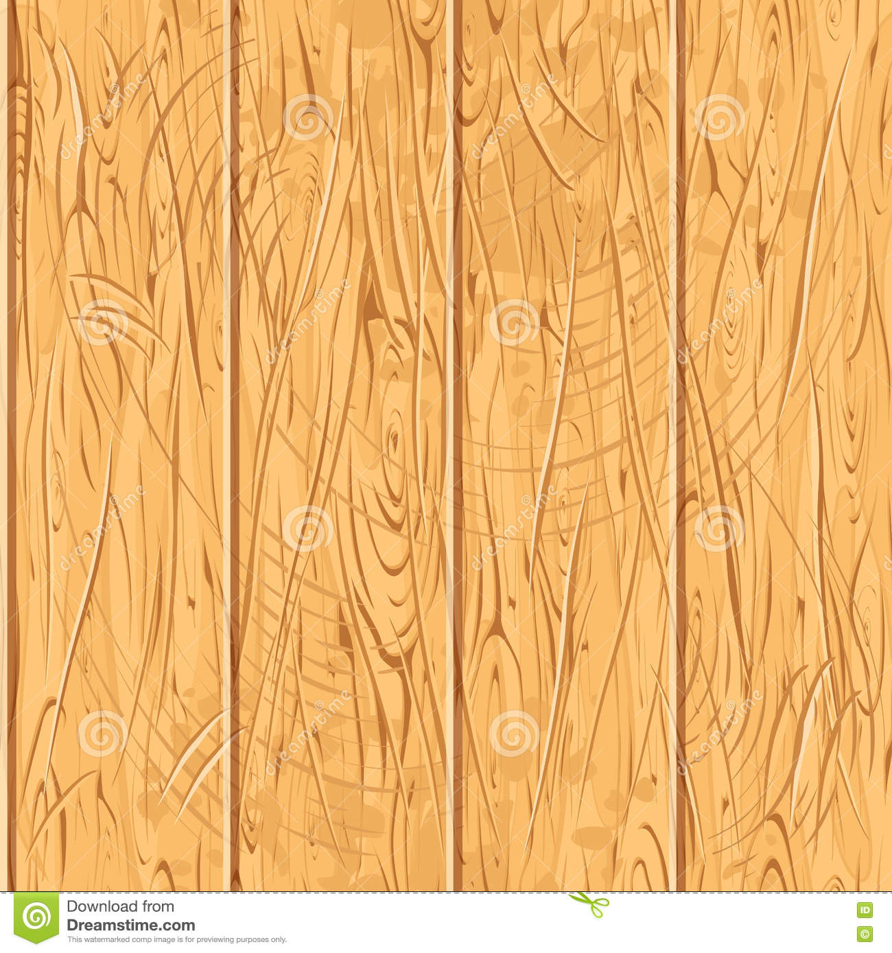 wood pattern planks feel - photo #14