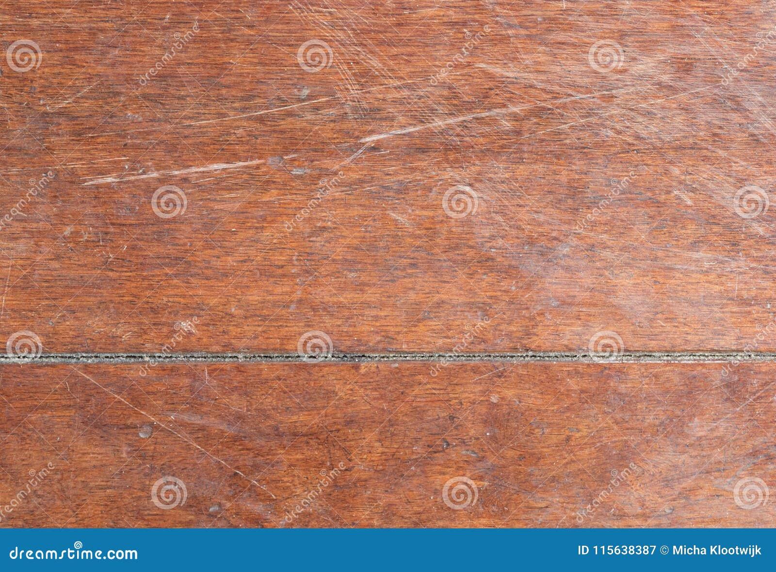 Seamless Parquet Floor Stock Image Image Of Interior