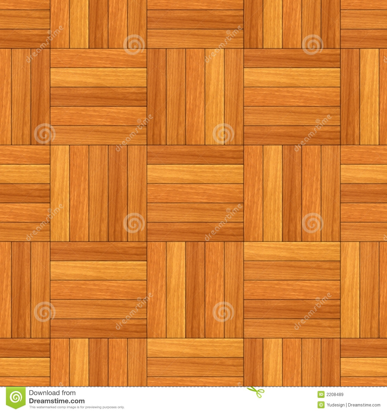 Basketball Floor Texture: Seamless Parquet Texture Royalty Free Stock Images