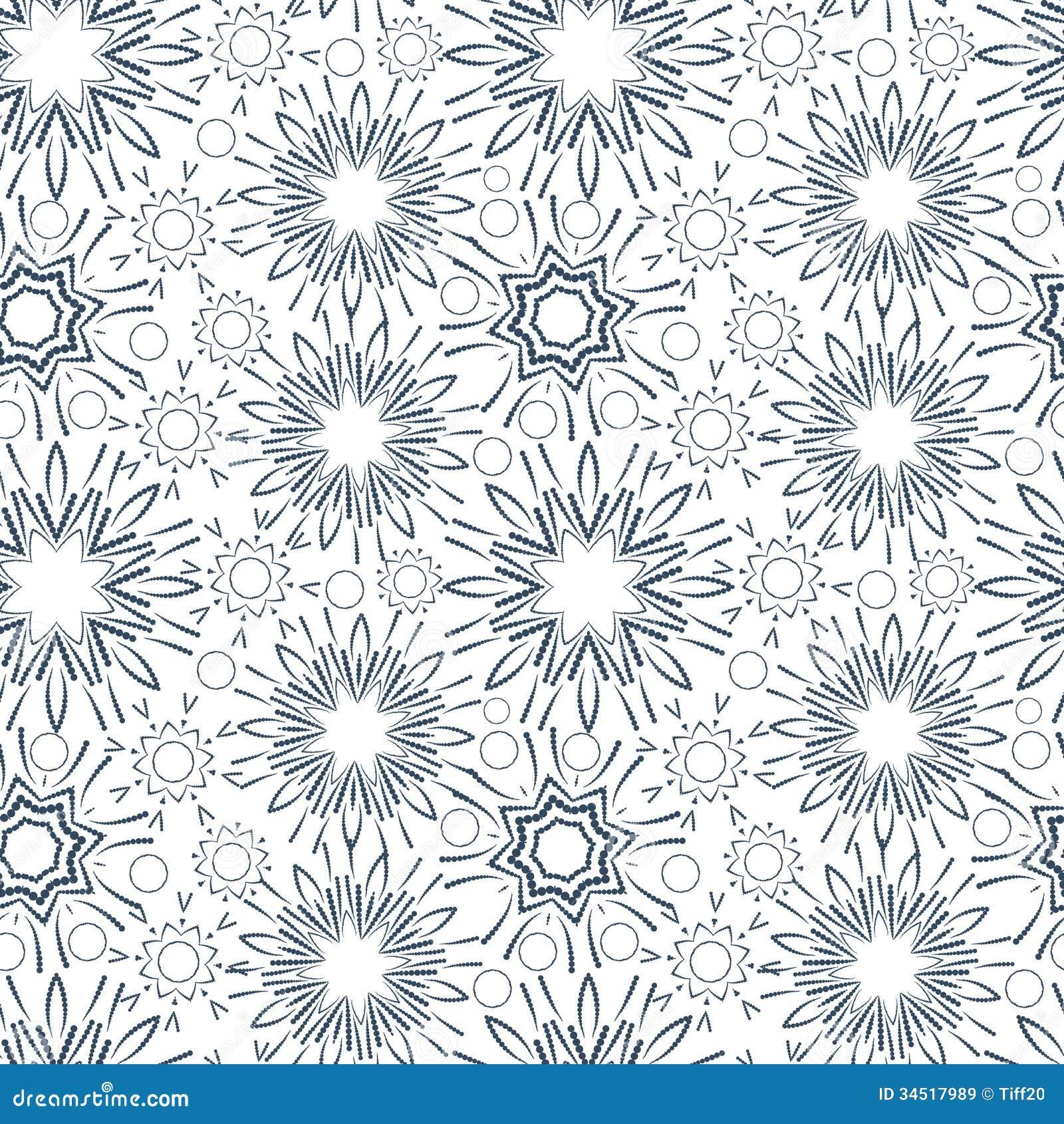 pattern royalty background patterns - photo #25