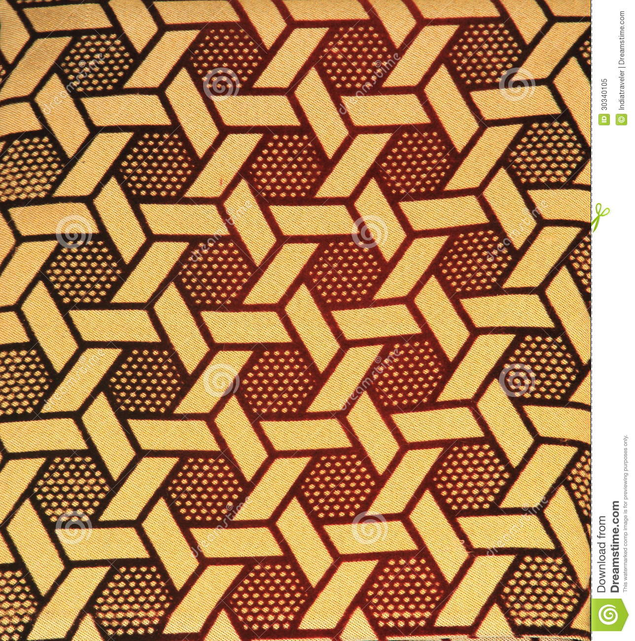 100 area rug patterns a scoop of sherbert large area rug di