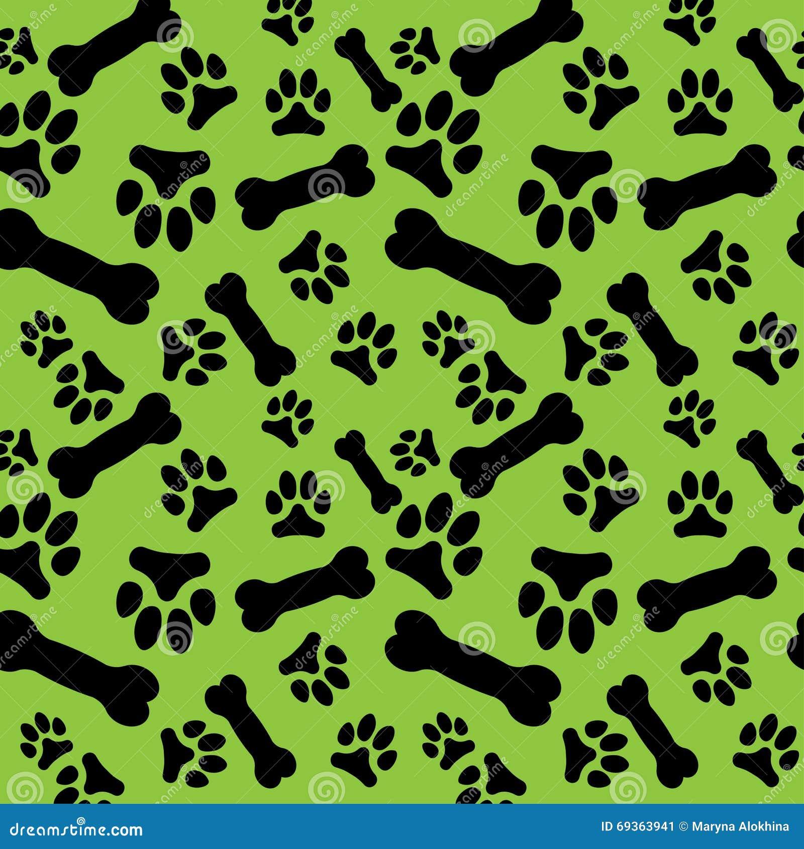 Dog Run Kennel Plans