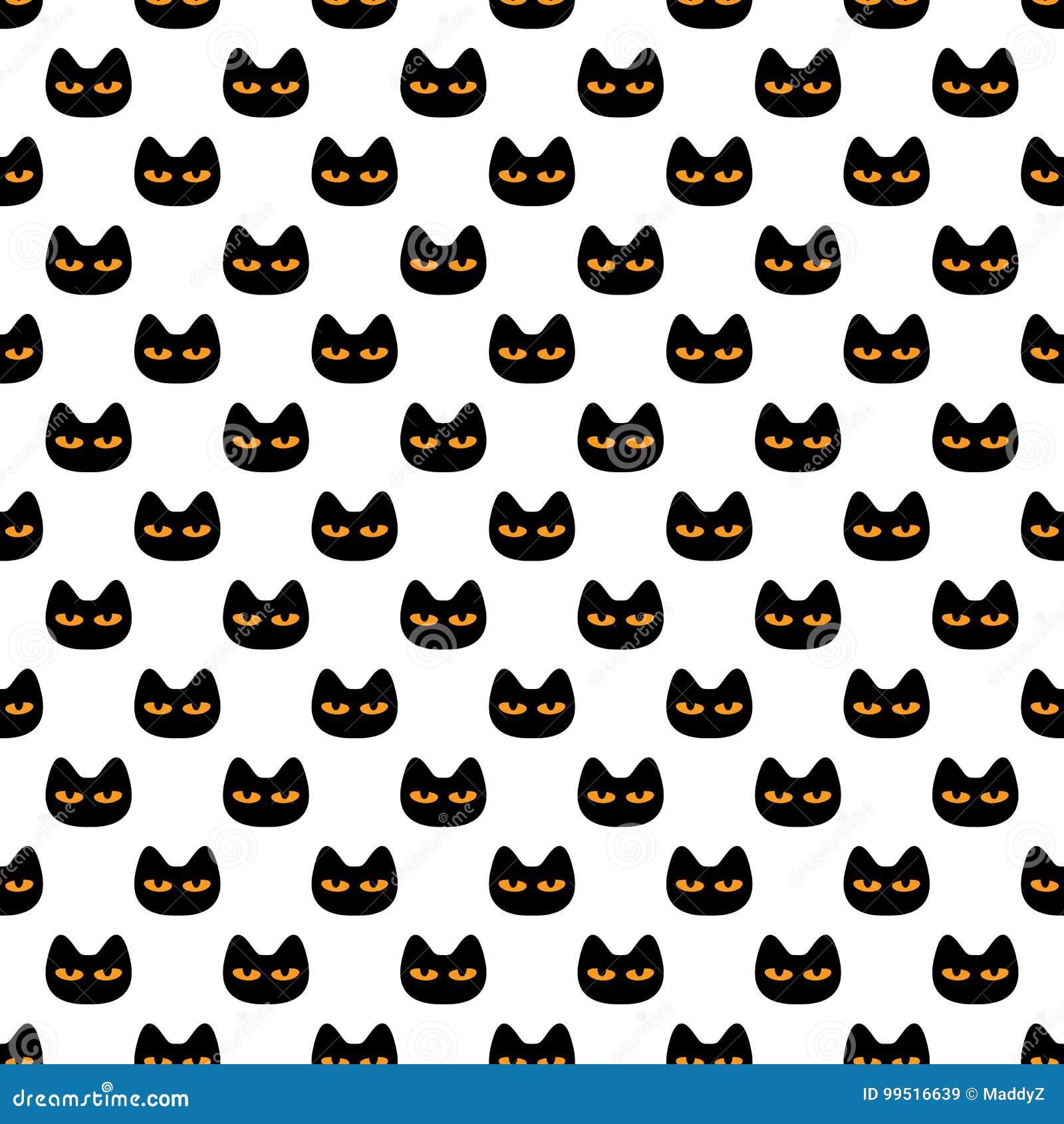eye cat fabric design ekenasfiber johnhenriksson se u2022 rh ekenasfiber johnhenriksson se