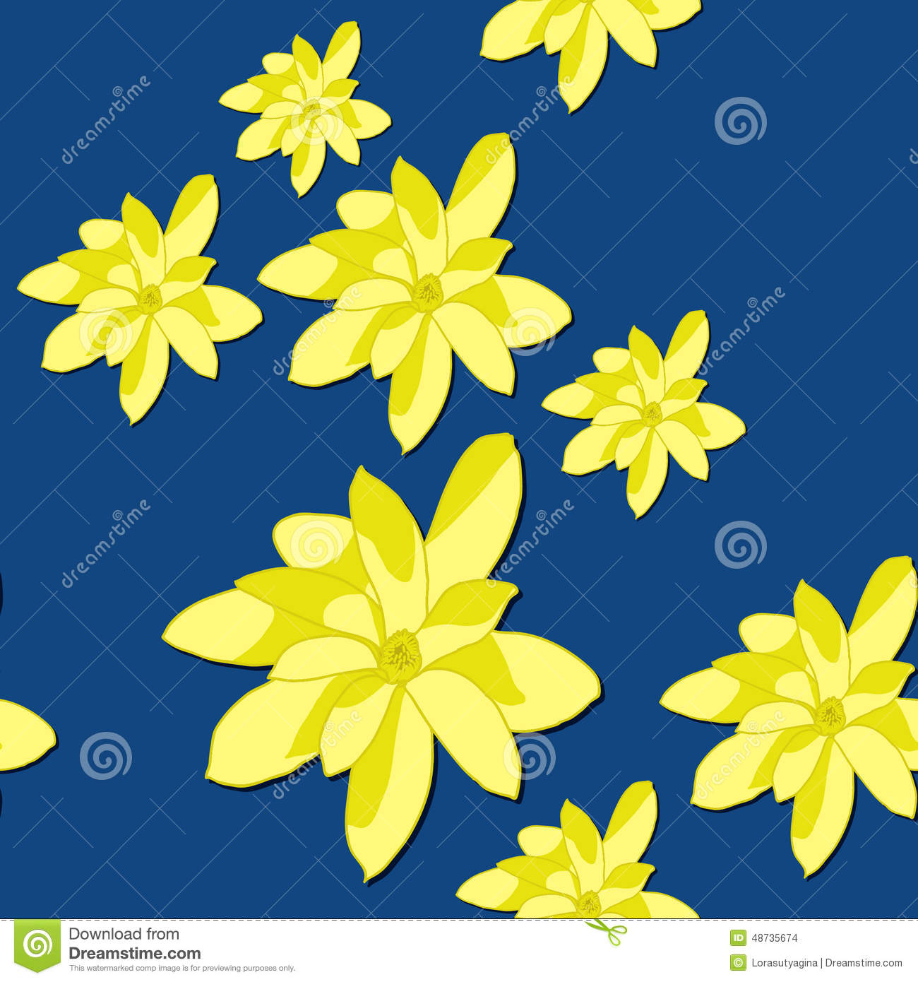 yellow magnolia wallpaper - photo #38