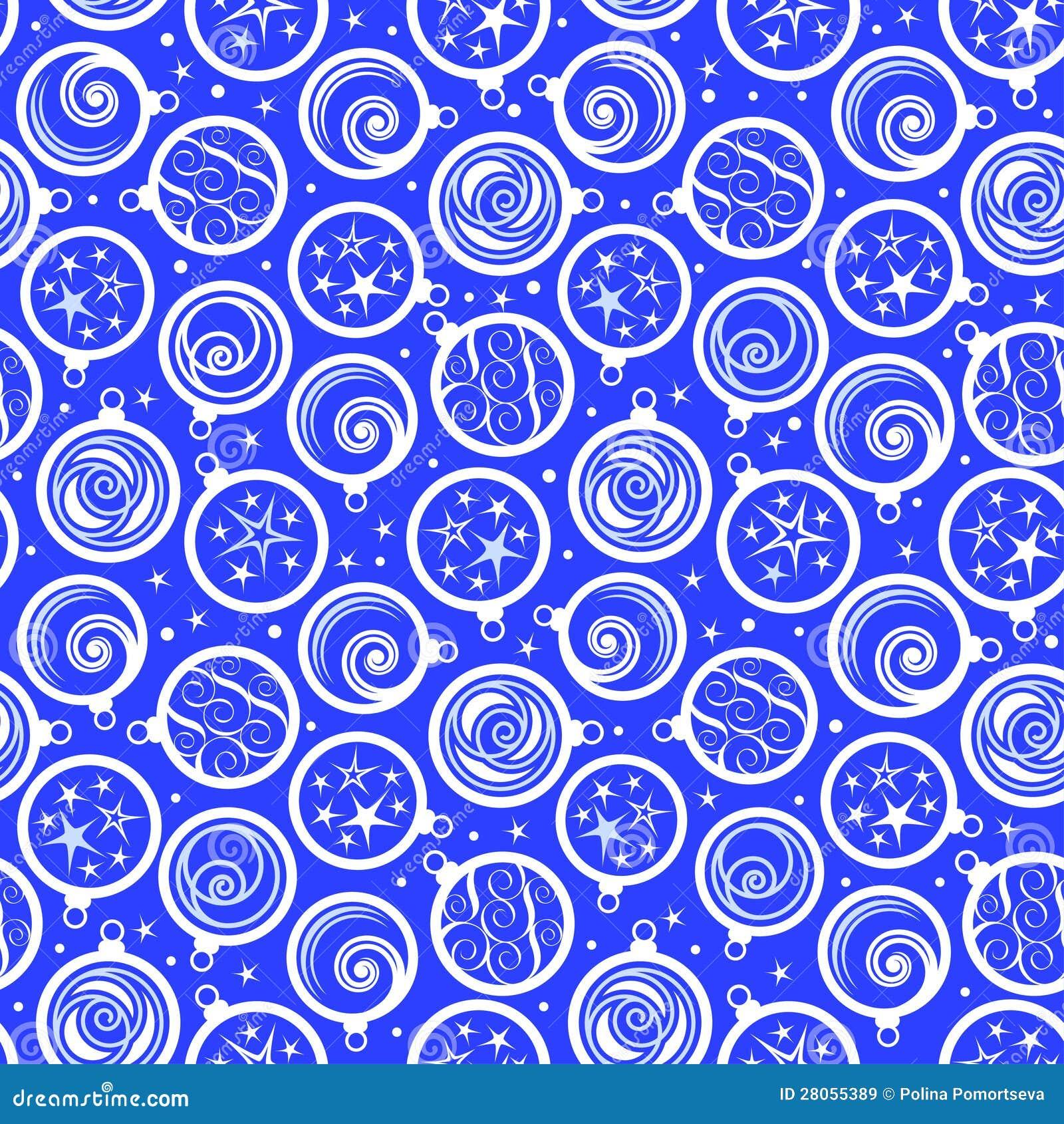pattern royalty background patterns - photo #29