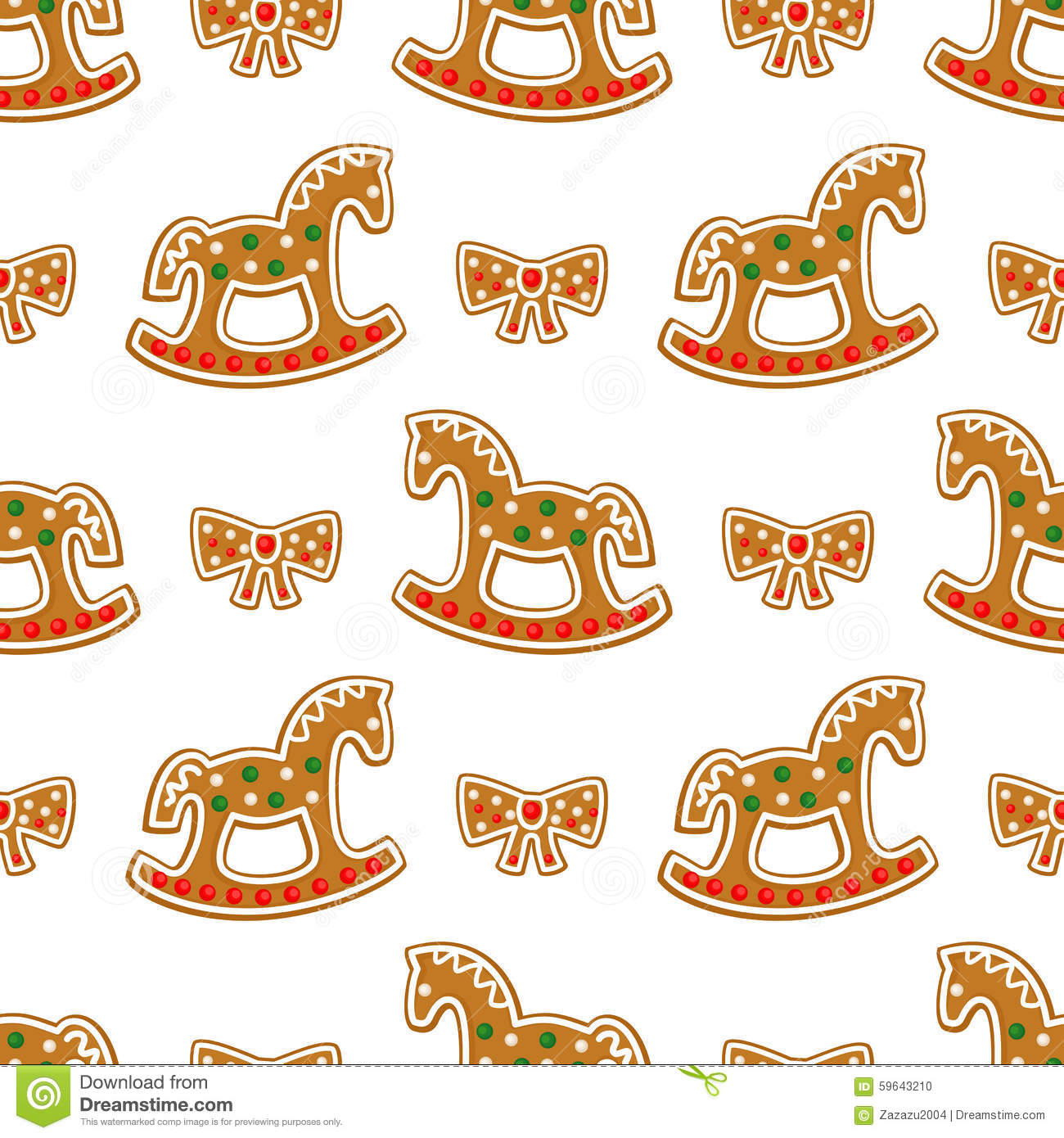 Christmas Horse Rocking Stock Illustrations 973 Christmas Horse Rocking Stock Illustrations Vectors Clipart Dreamstime