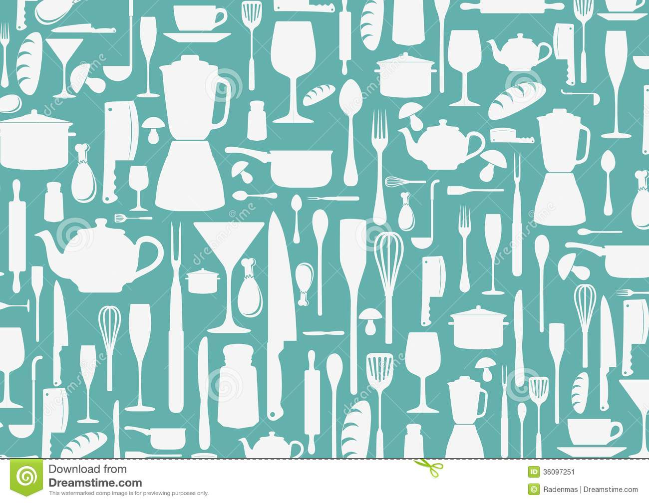 Stock Illustration Set Small Icons Household Appliances Consumer Electronics Vector Kitchen Bathroom Machine Cooking Image45043954 besides Shabby Chic House Plans Html likewise Alumawood Photo Gallery in addition Fancy Beige Kitchen Cabi  Made Of Wood Designed For Floating Kitchen Design Farmhouse Kitchen Design Virtual Kitchen Design Tool Kitchen Picture Beige Kitchen 4 in addition Pizza Shop Layout. on kitchen design plans template