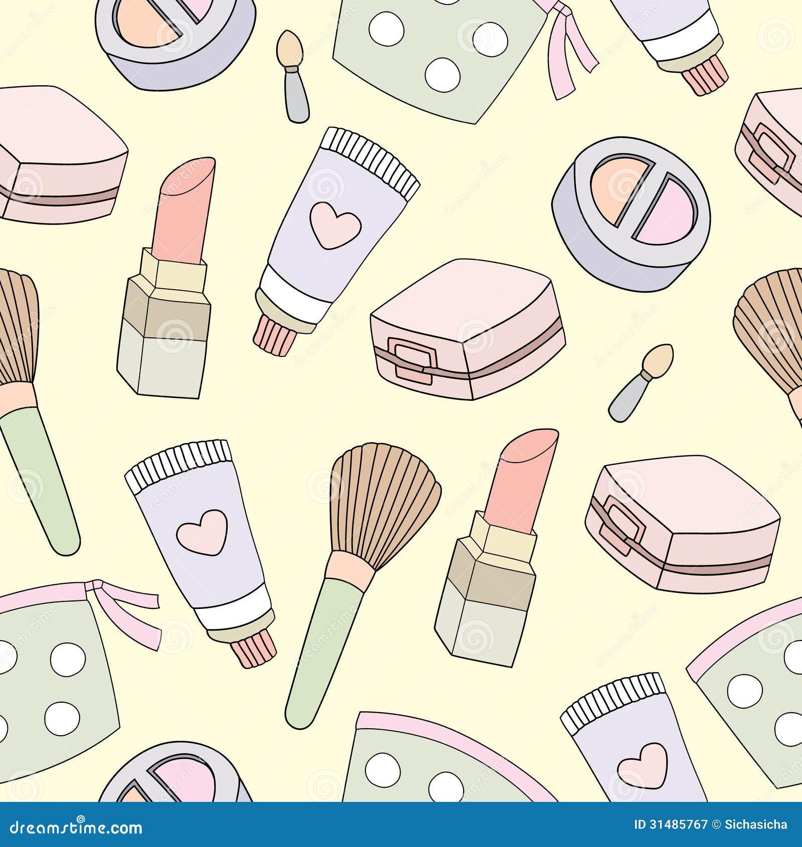 download wallpaper of lipsticks