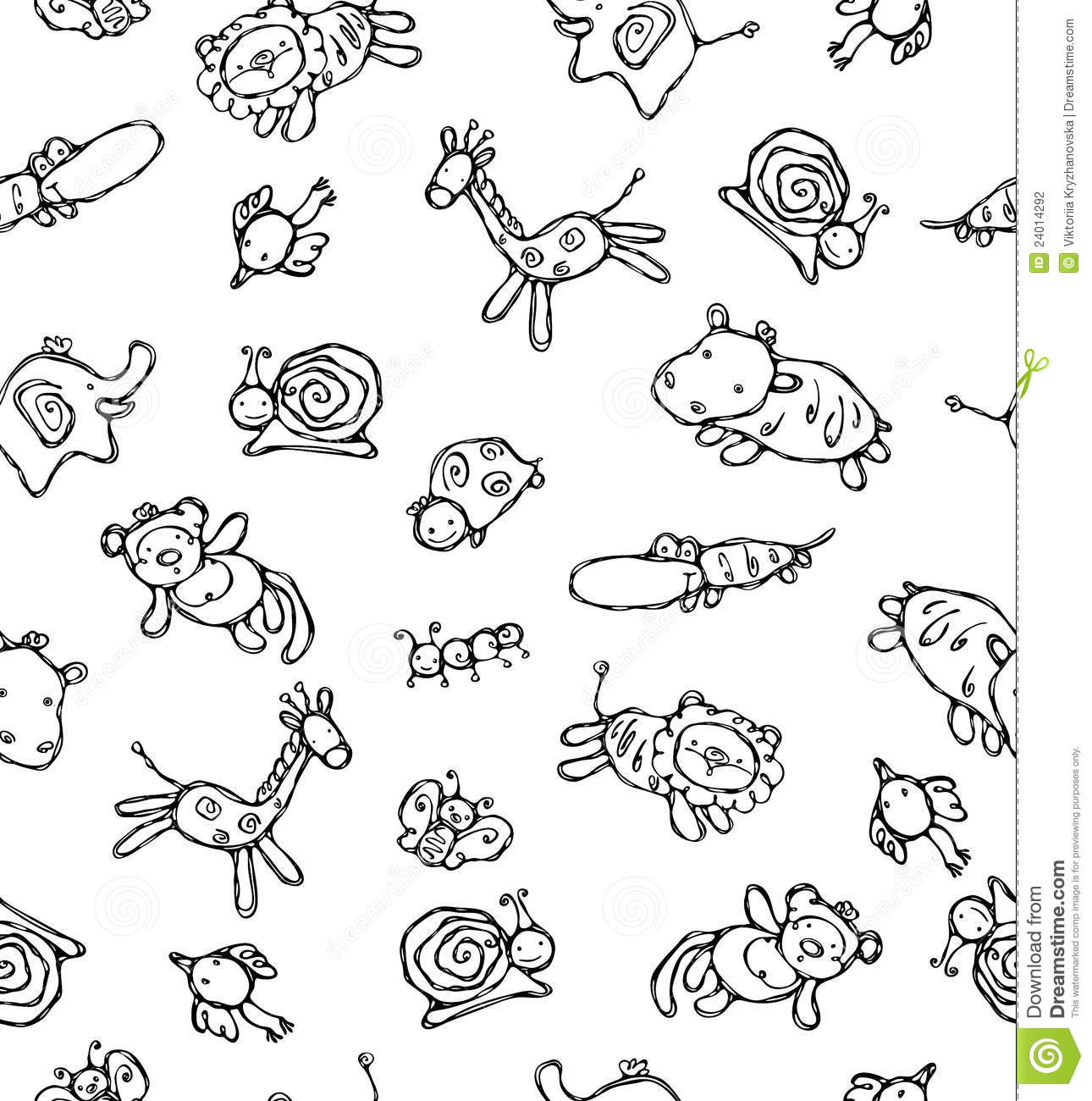 Cute simple designs to draw the image for Cute easy patterns to draw