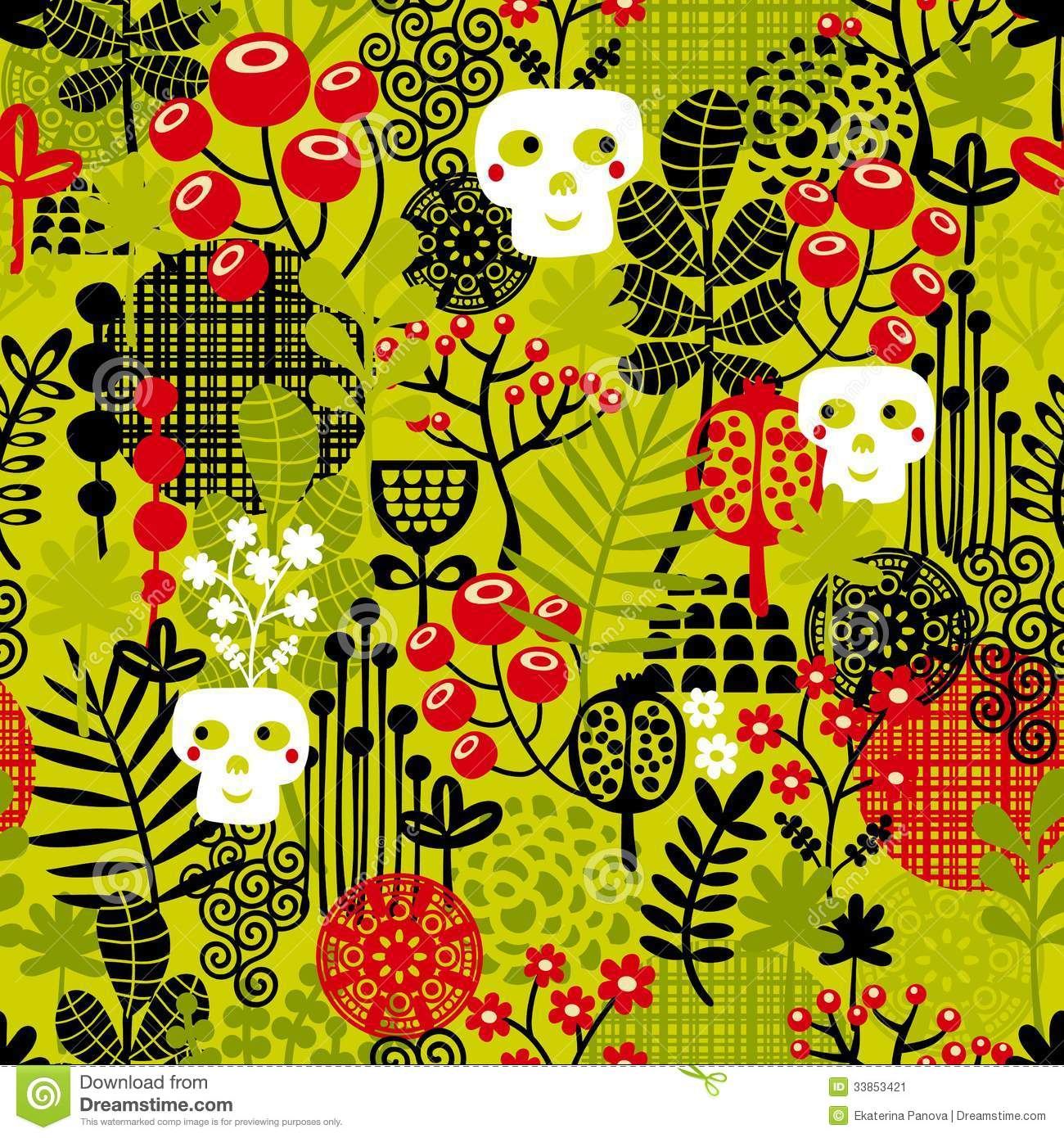 Backgrounds For Cute Halloween Zombie Background   www ...