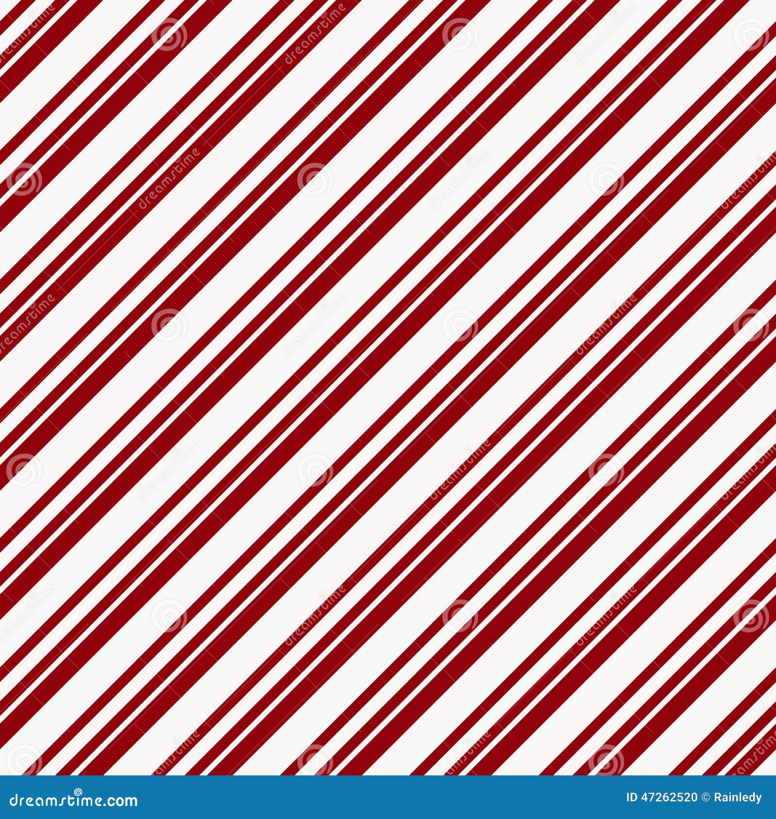 And black diagonal stripes background seamless background or wallpaper - Background Christmas Diagonal Paper Pattern Red Seamless Stripes