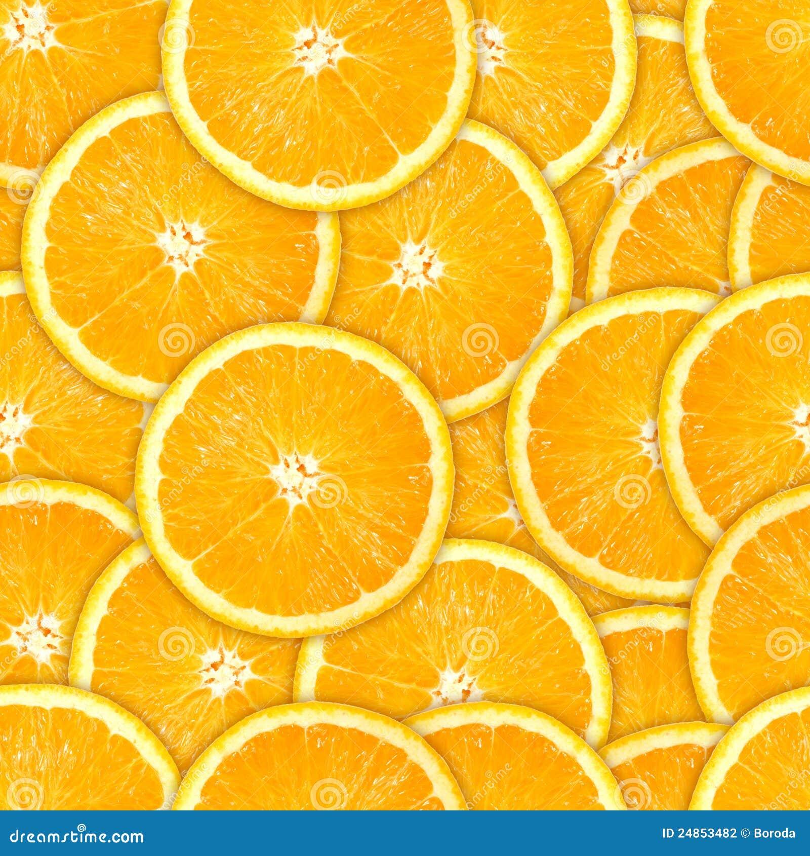 Orange Juice Design Studio