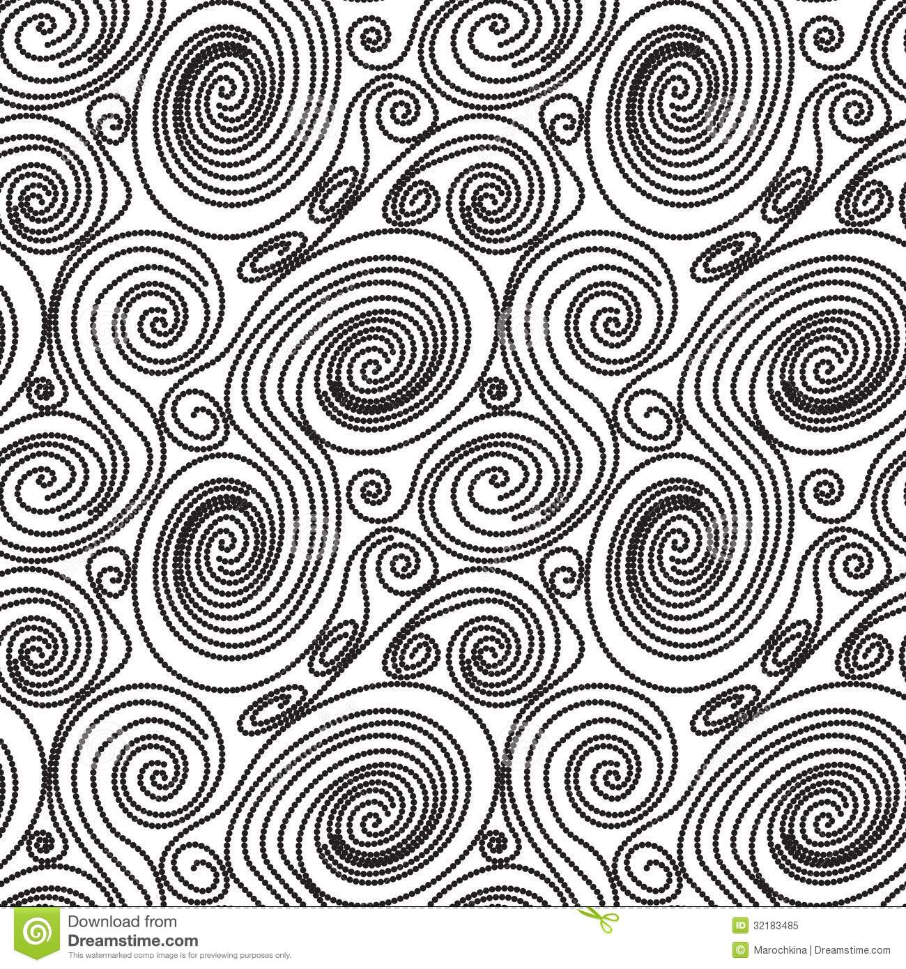 swirl coloring pages Kaysmakehaukco