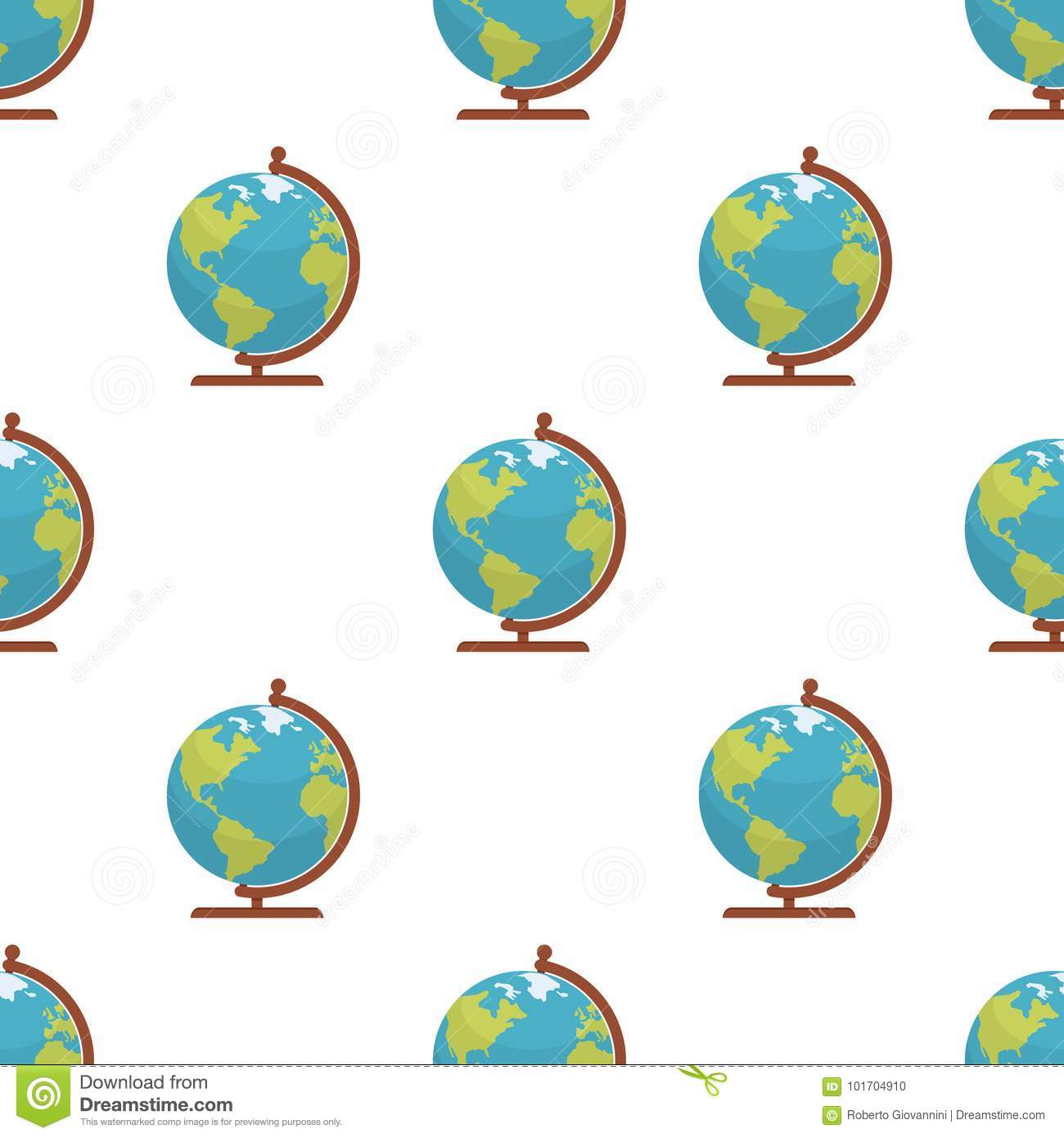 Globe World Map Icon Seamless Pattern Stock Vector ... on world map terrain, simple world map vector, world map outline vector, world map with symbols, world globe vector, world map social media icons, world map silhouette vector, world map to color, usa map icon vector, world map vector art, flat world map vector, world map vector ai, world icon no background, vintage map clip art vector, world map infographic element, us map vector, world map background vector, world map outline eps, world map clip art,
