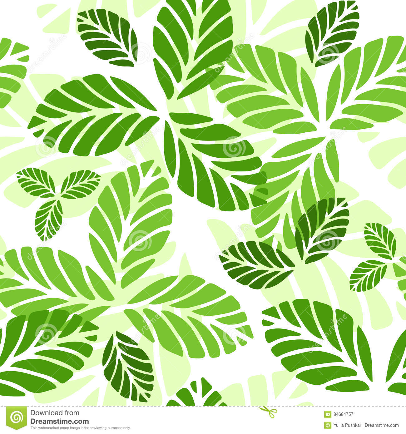 It is a photo of Free Printable Leaves intended for wall