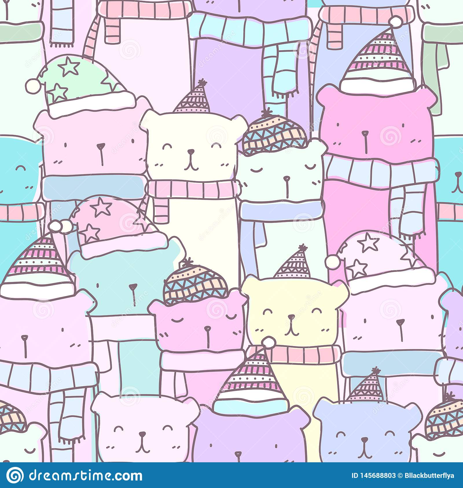Kawaii Pastel Wallpaper Stock Illustrations 2 082 Kawaii Pastel Wallpaper Stock Illustrations Vectors Clipart Dreamstime