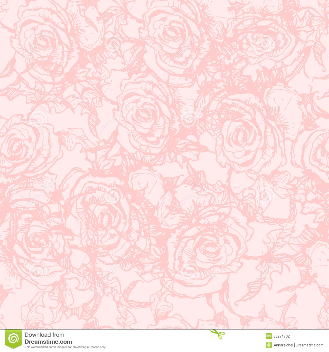 rose watermark paper Sepia rose stationery sepia rose stationery stock illustration mail paper with rose watermark save comp similar illustrations see all.