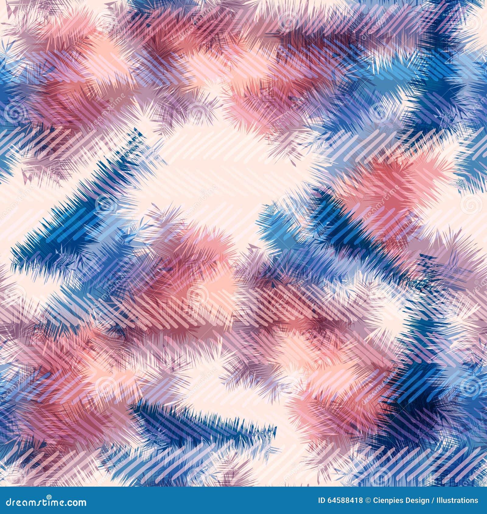 seamless repeating tie dye - photo #7