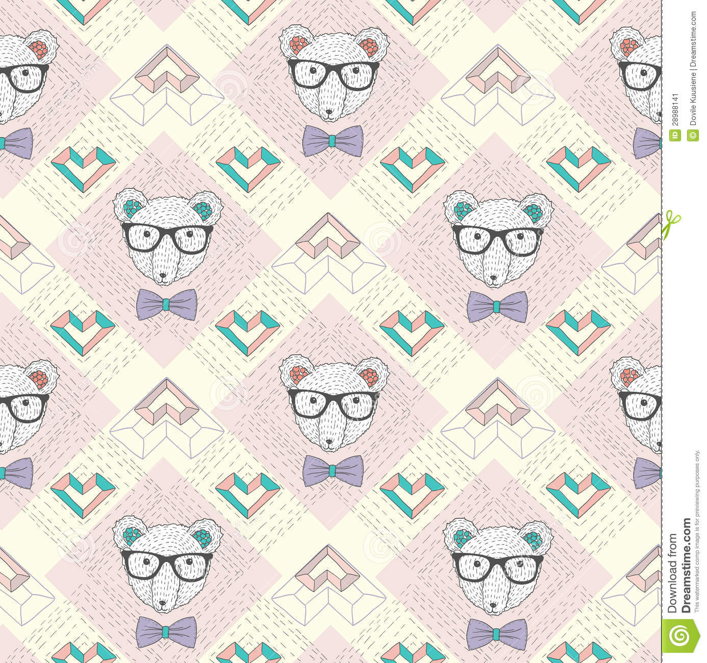 Displaying 19> Images For - Fox Background Hipster...