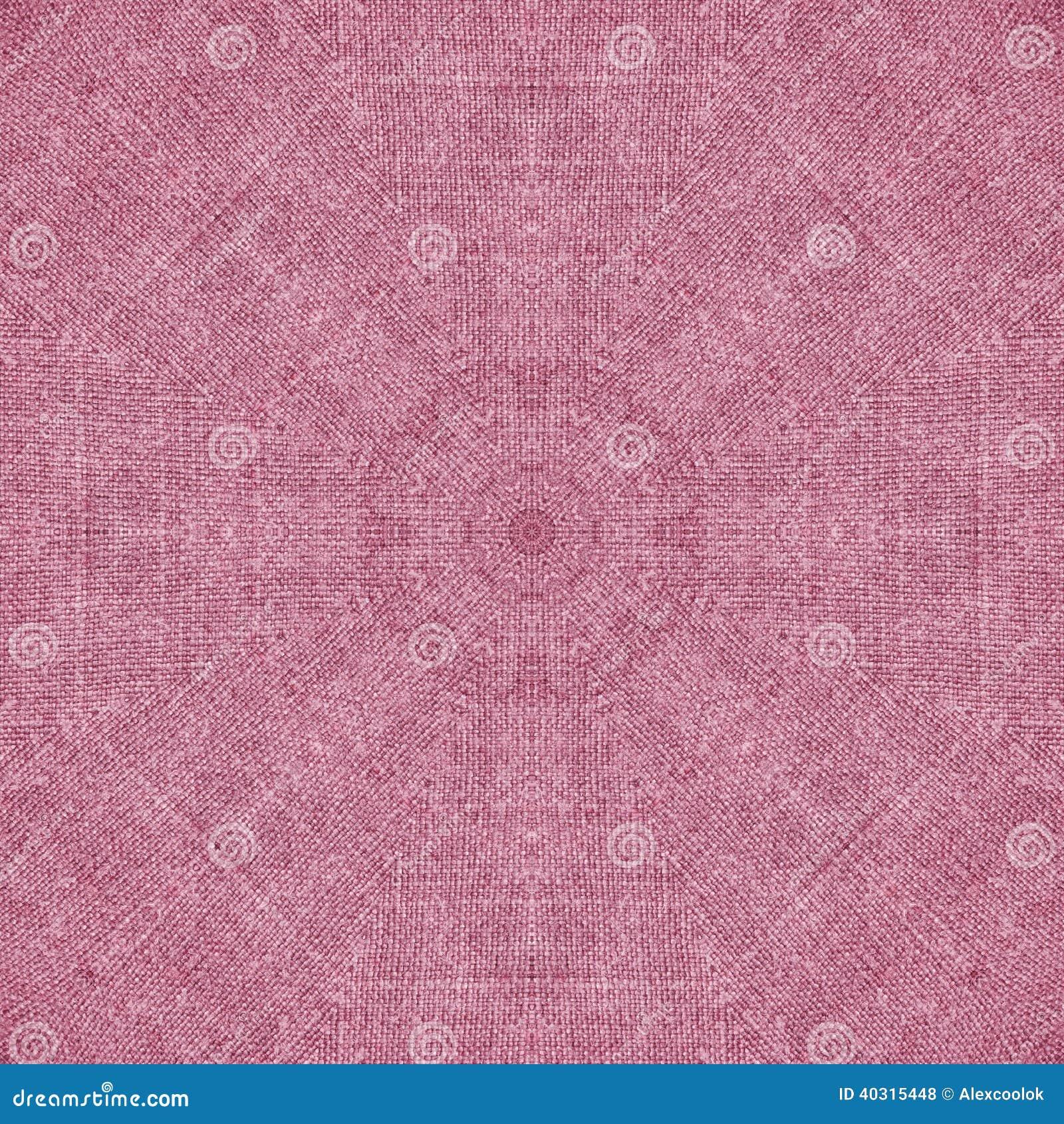 Seamless chevron pattern on linen texture stock photos image - Seamless Pattern Linen Canvas Stock Illustration Image