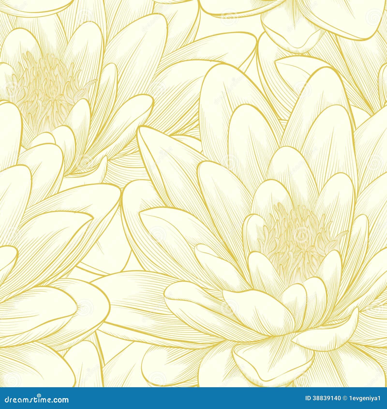 Lotus Wedding Invitations as beautiful invitation ideas