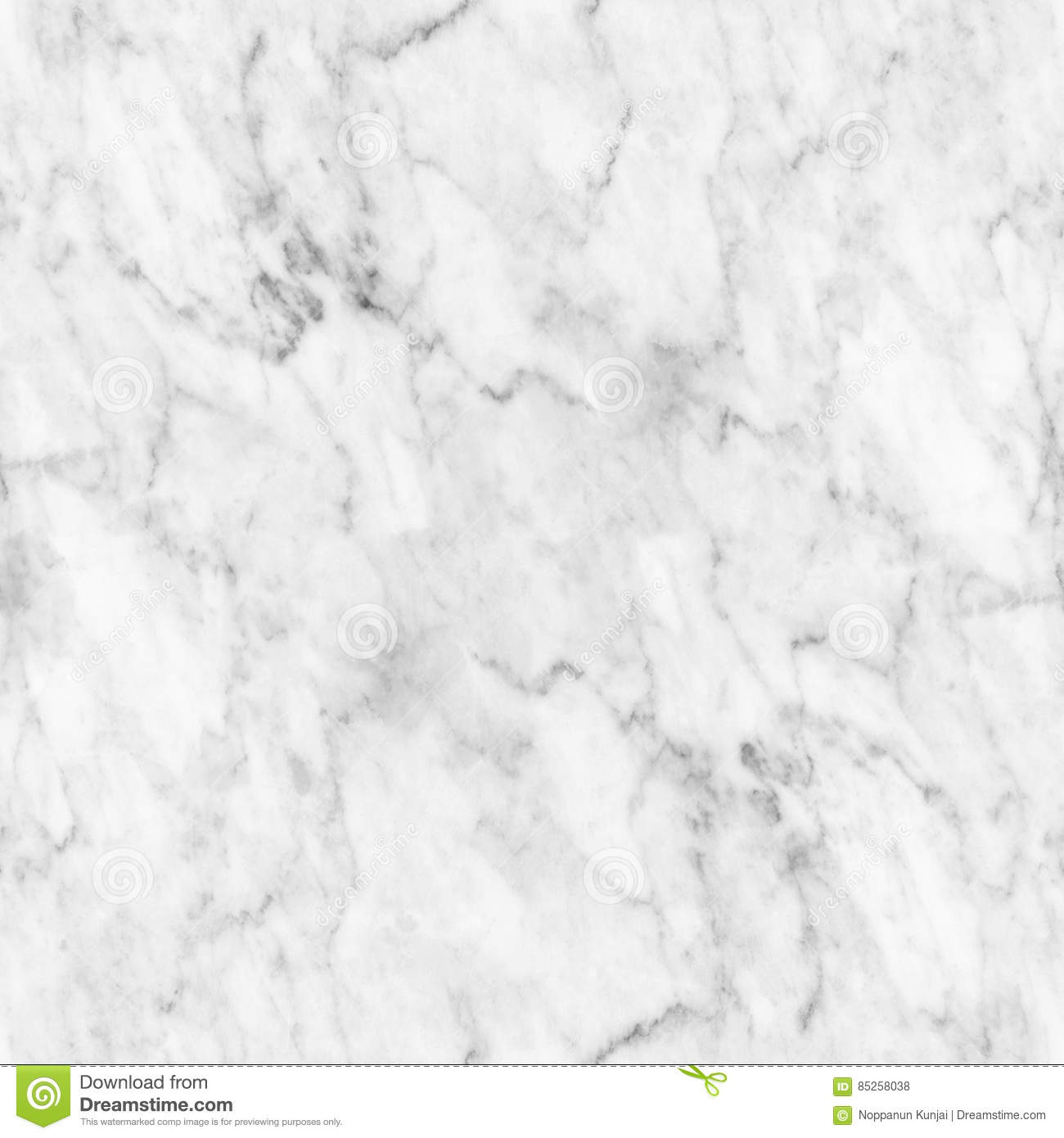 Seamless Pattern Of Marble Texture Stock Photo Image Of Unique Texture 85258038