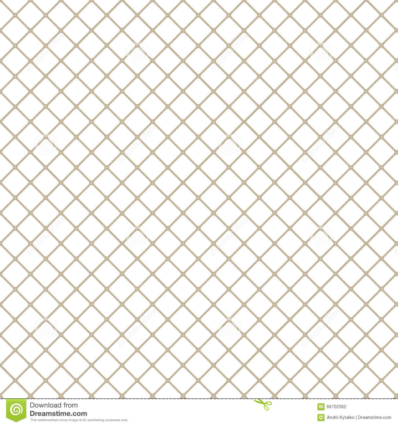 Line Texture Pattern : Seamless pattern mesh line stock vector image