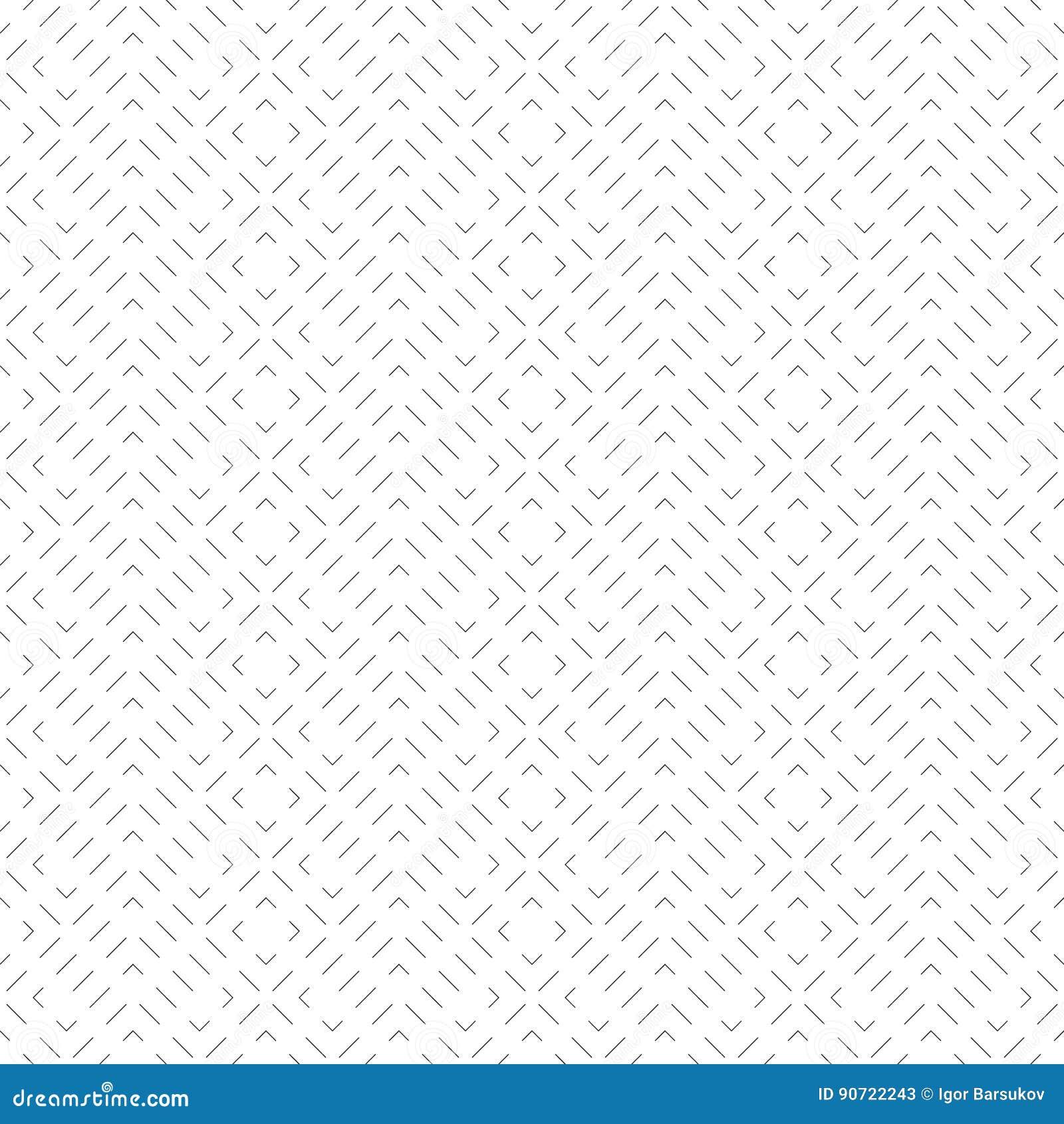 seamless pattern stock vector  image of elegant  classic