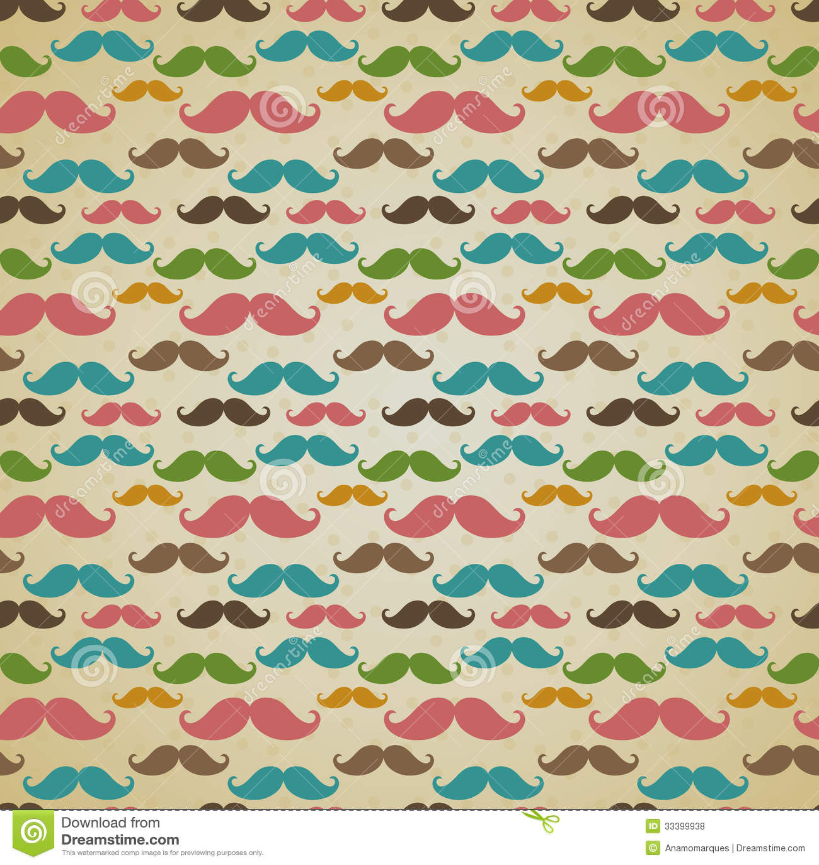 Colorful vintage background patterns - photo#11