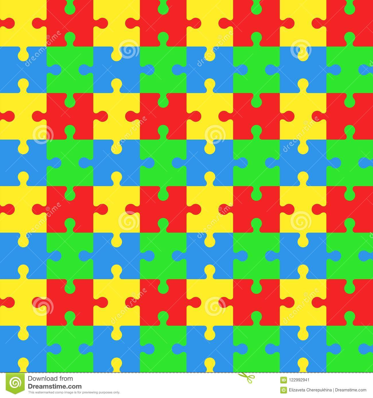 Pattern Puzzles Awesome Inspiration Ideas