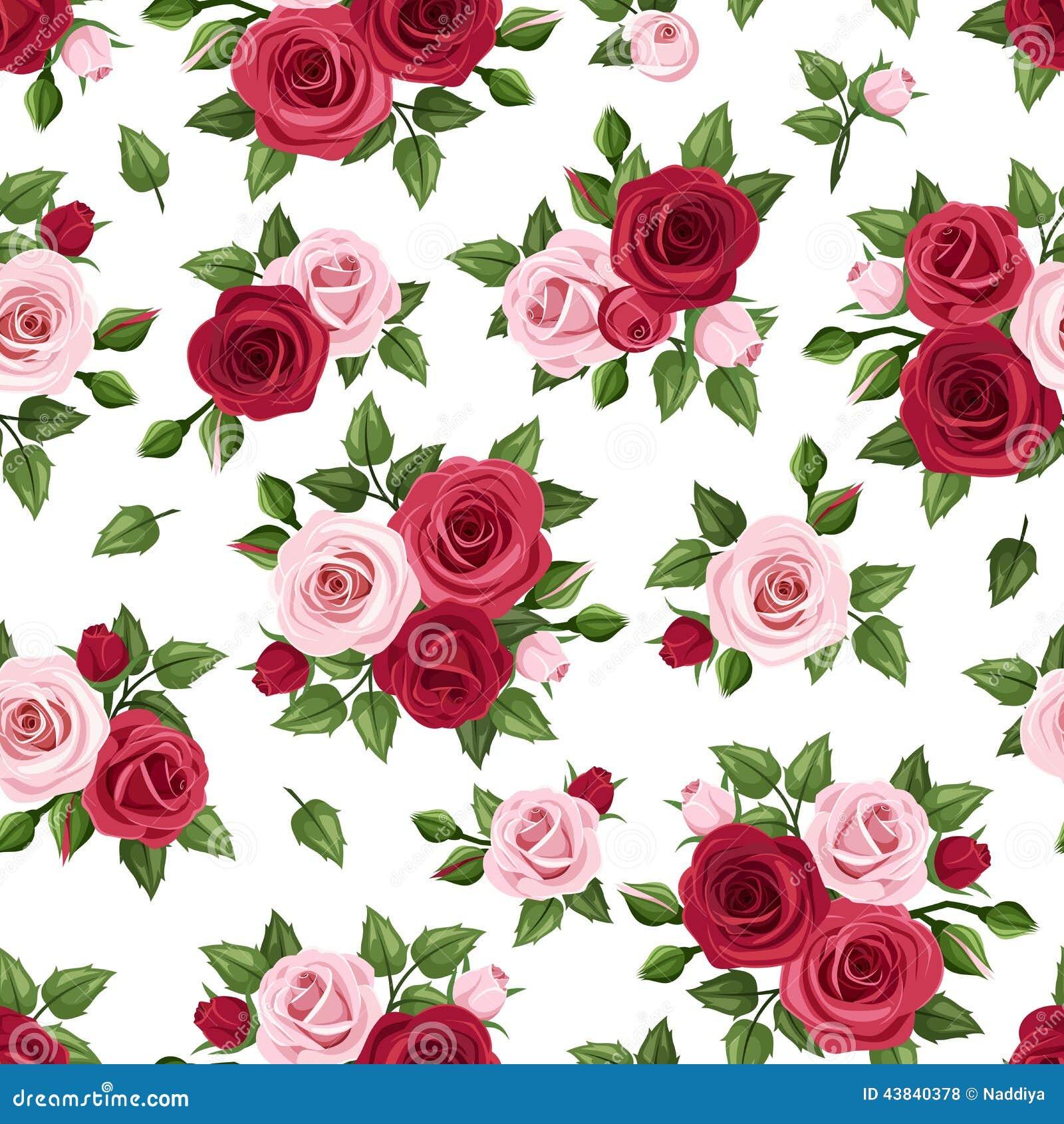 Flore Tile Design