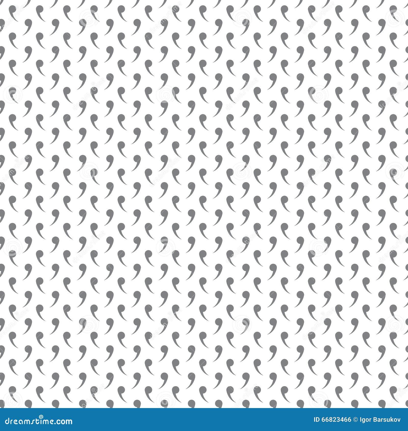 seamless pattern stock vector  illustration of elementary
