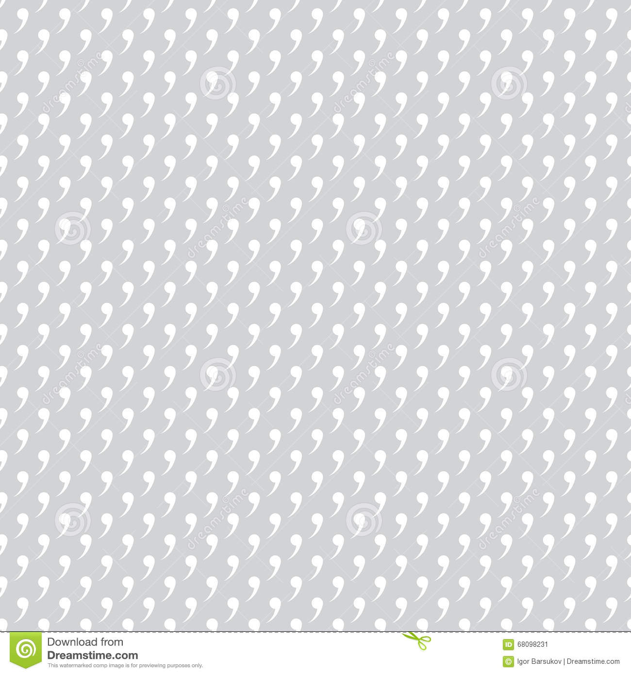 seamless pattern778 stock vector  image of periodic