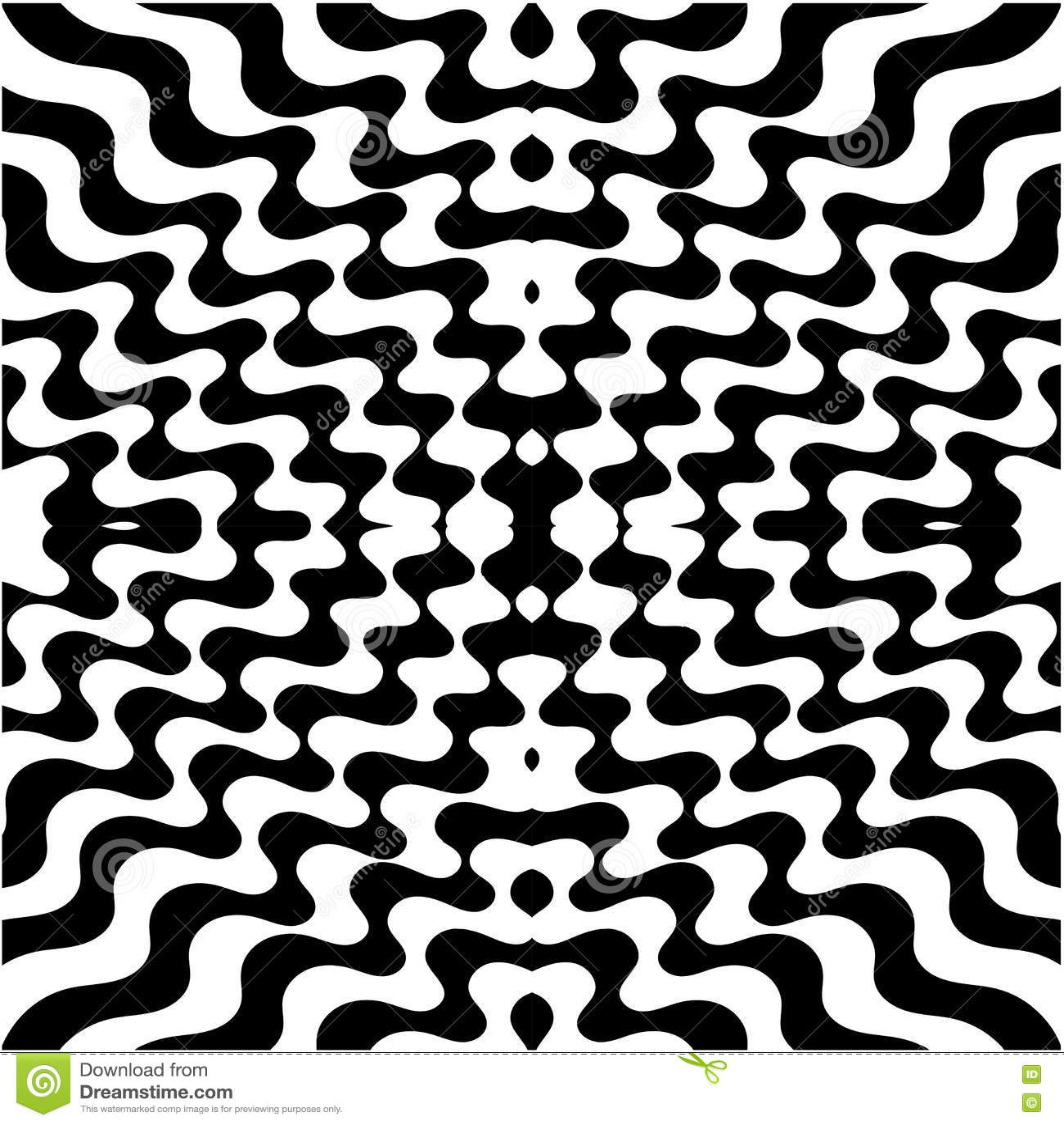 And black diagonal stripes background seamless background or wallpaper - Background Black Design Geometric Illustration Pattern Seamless Striped Surface Vintage Wallpaper