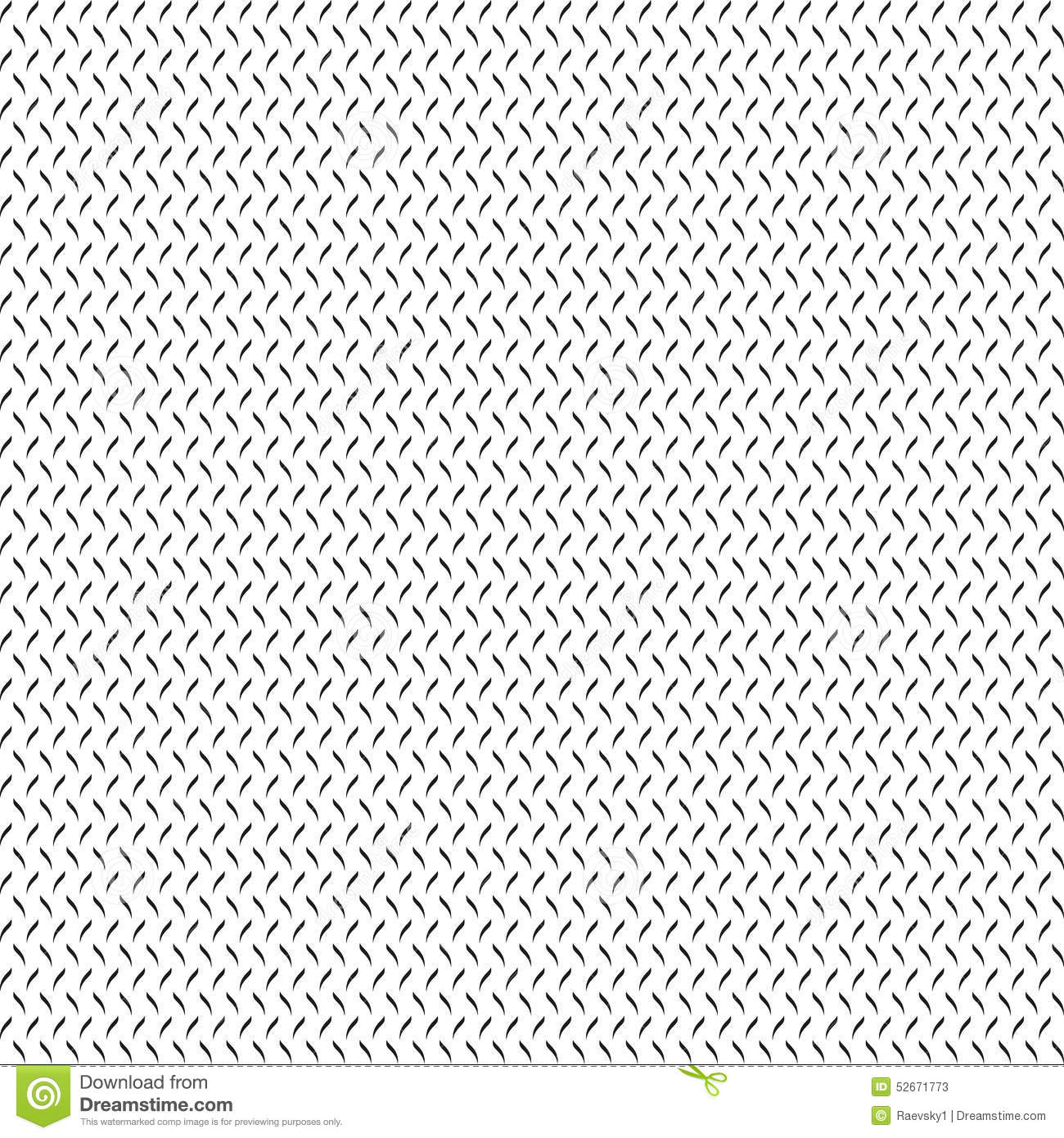 seamless pattern with strokes repeating modern stock