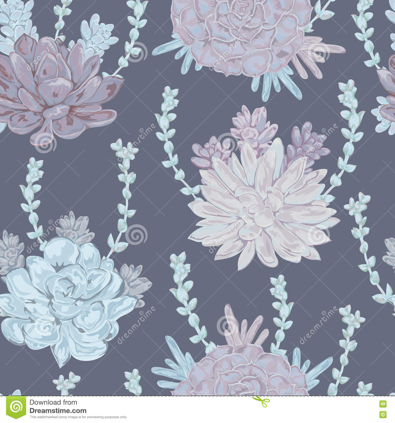 collection of floral design - photo #22